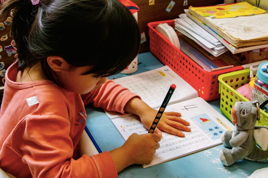 tatum's story about diabetes discrimination in schools
