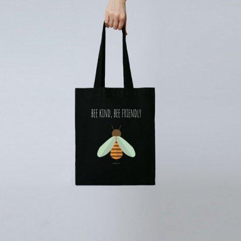 gardening tote bags