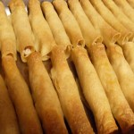 Flautas