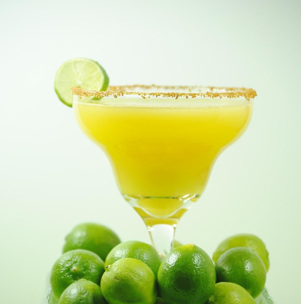 mango margarita 033
