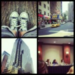 NYC In Pictures