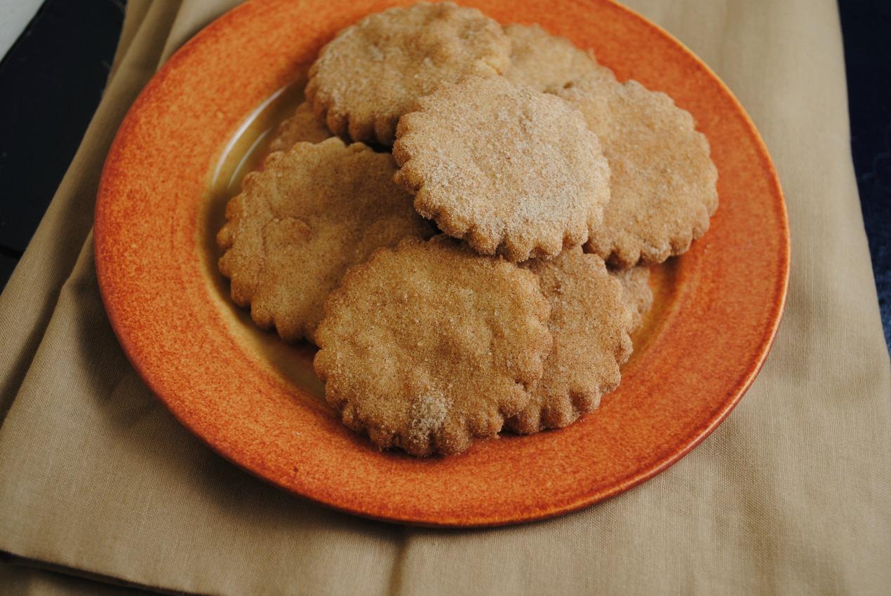 Biscochitos-VianneyRodriguez-sweetlifebake