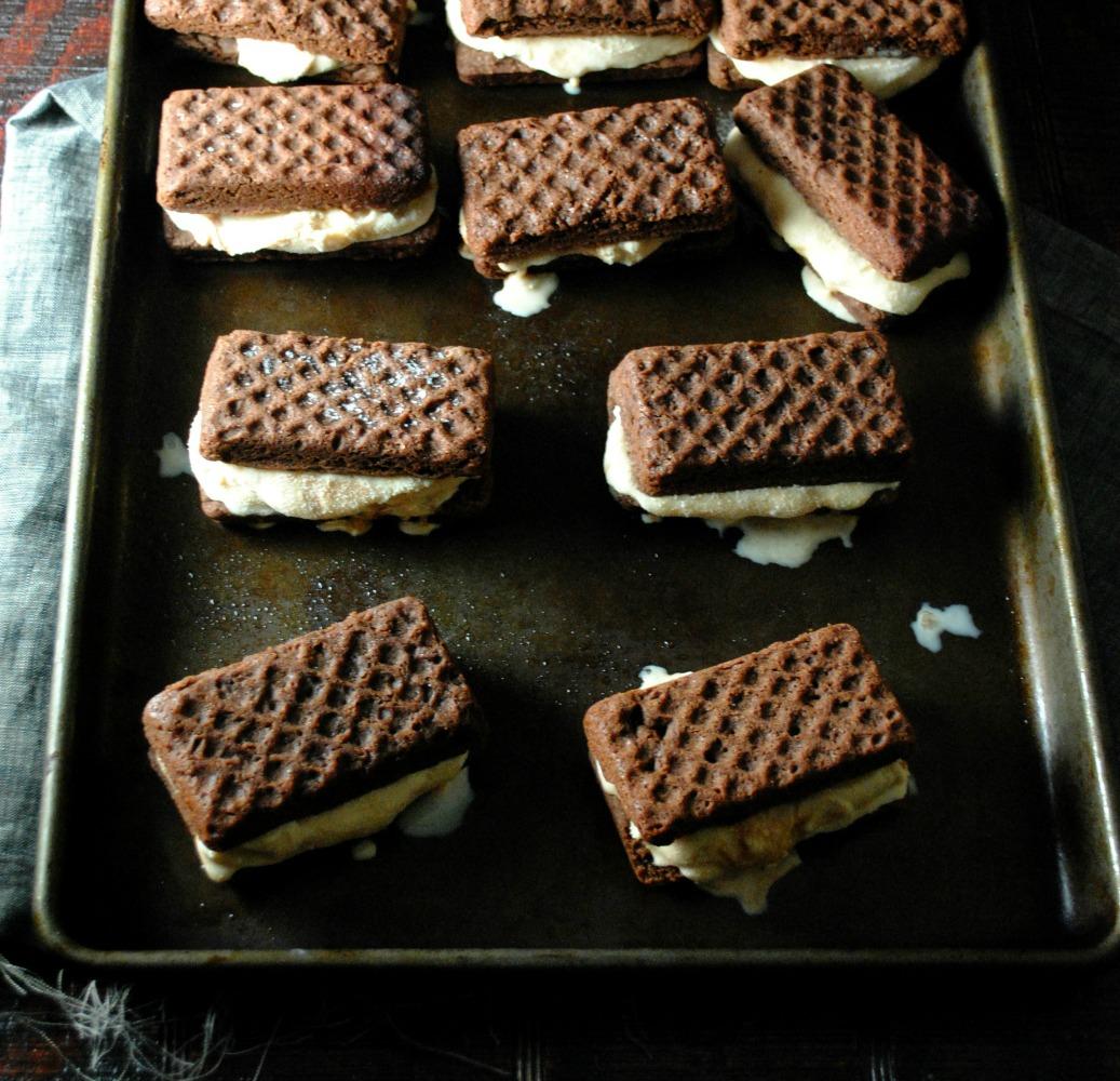 Wilton-Ice-Cream-Sandwiches-VianneyRodriguez-sweetlifebake