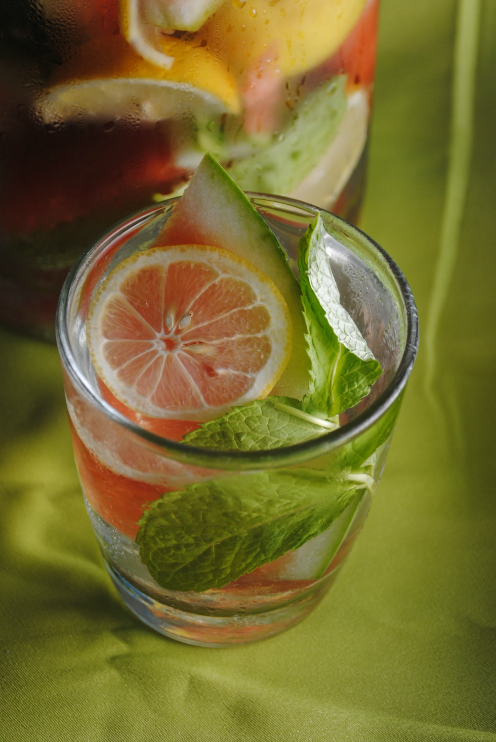 watermelon-mint-lemon-infused-water-VianneyRodriguez