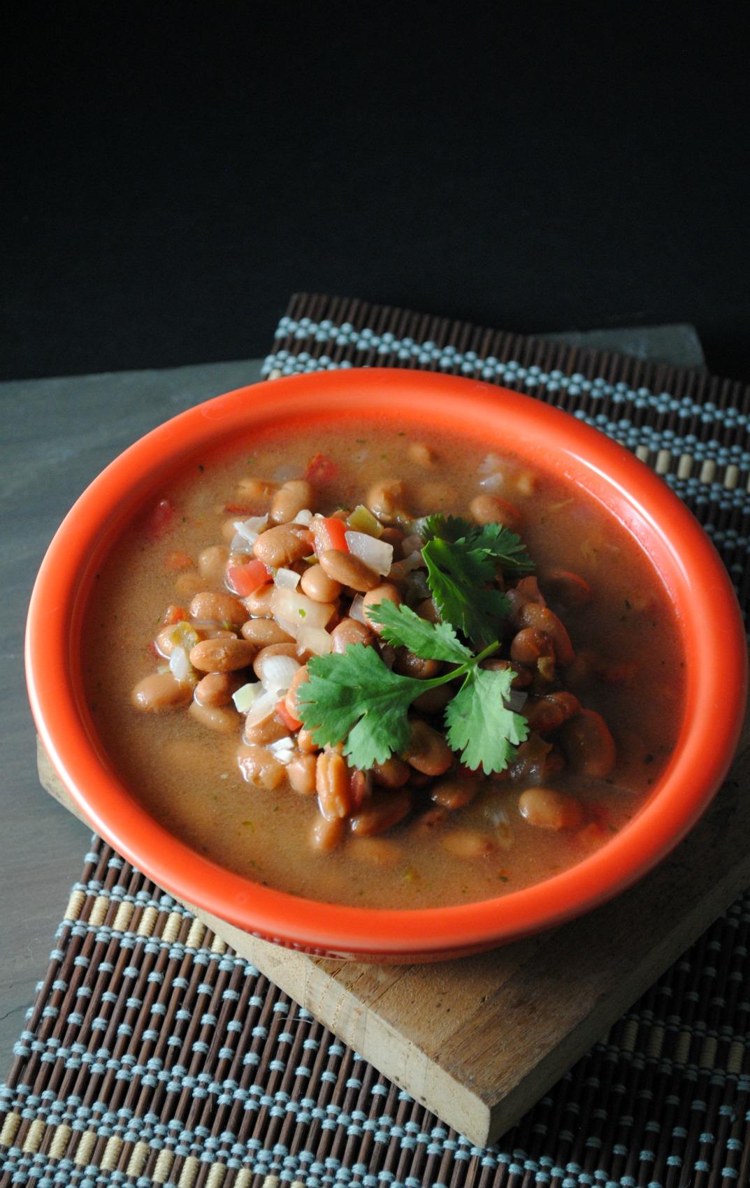 easy-pinto-beans-VianneyRodriguez