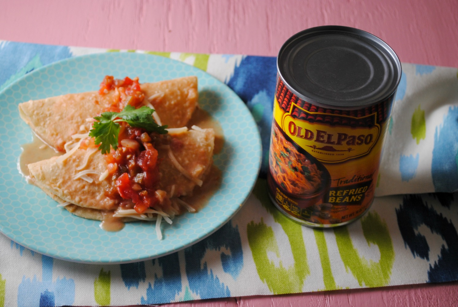 enfrijoladas-canned-beans-VianneyRodriguez
