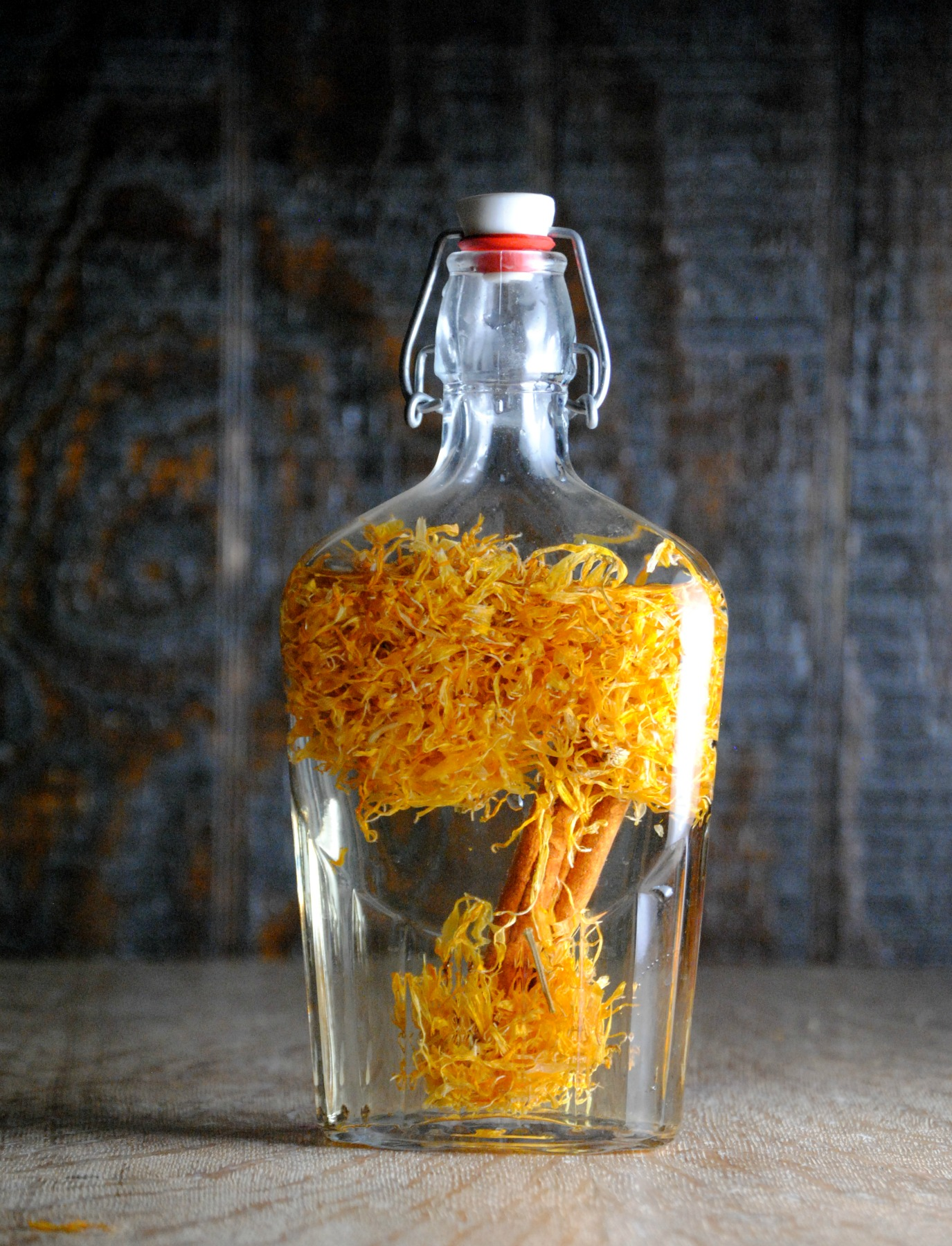 infused-tequila-dayofthedead-VianneyRodriguez