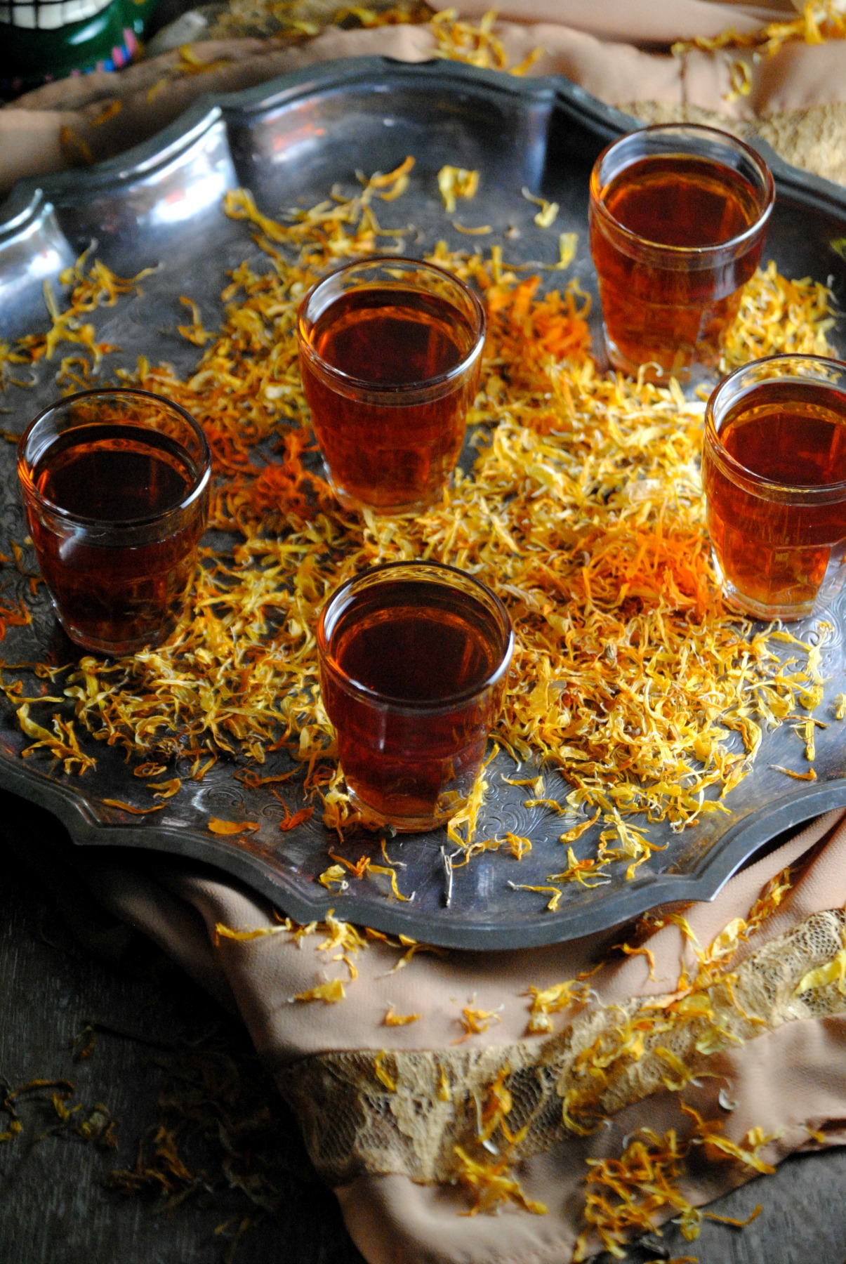 marigold-infused-tequila-VianneyRodriguez