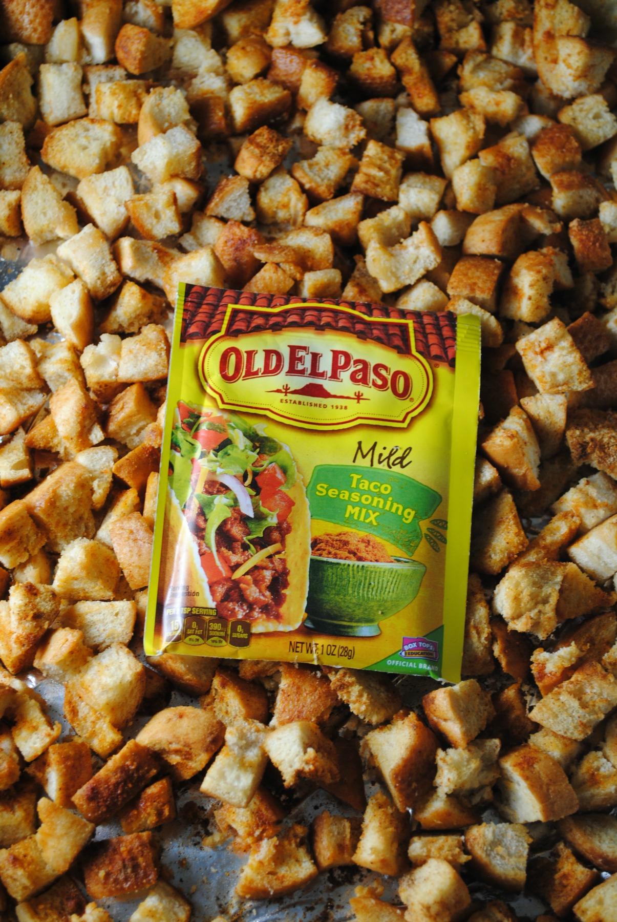 Tex-Mex-stuffing-VianneyRodriguez-oldelpaso-taco-seasoning