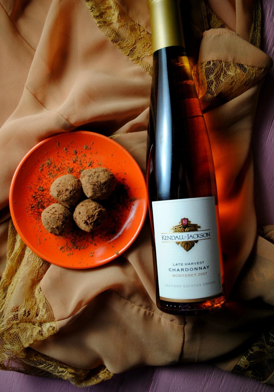 chocolate-chile-truffles-VianneyRodriguez