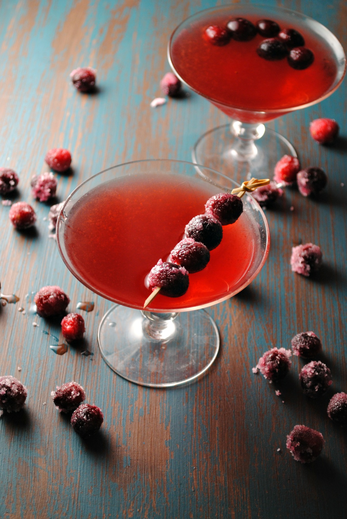 cranberry-chipotle-martini-VianneyRodriguez