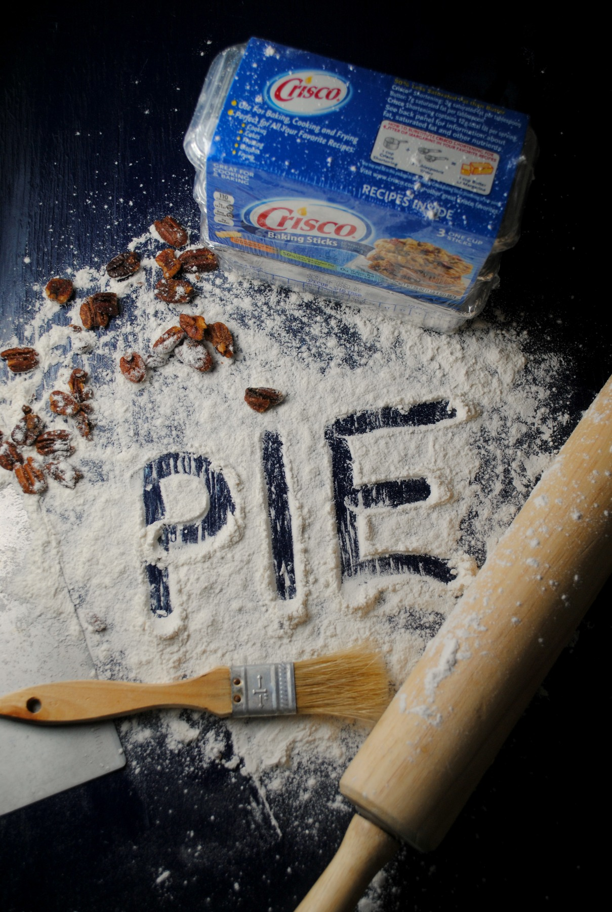 crisco-baking-pie-hotline-VianneyRodriguez