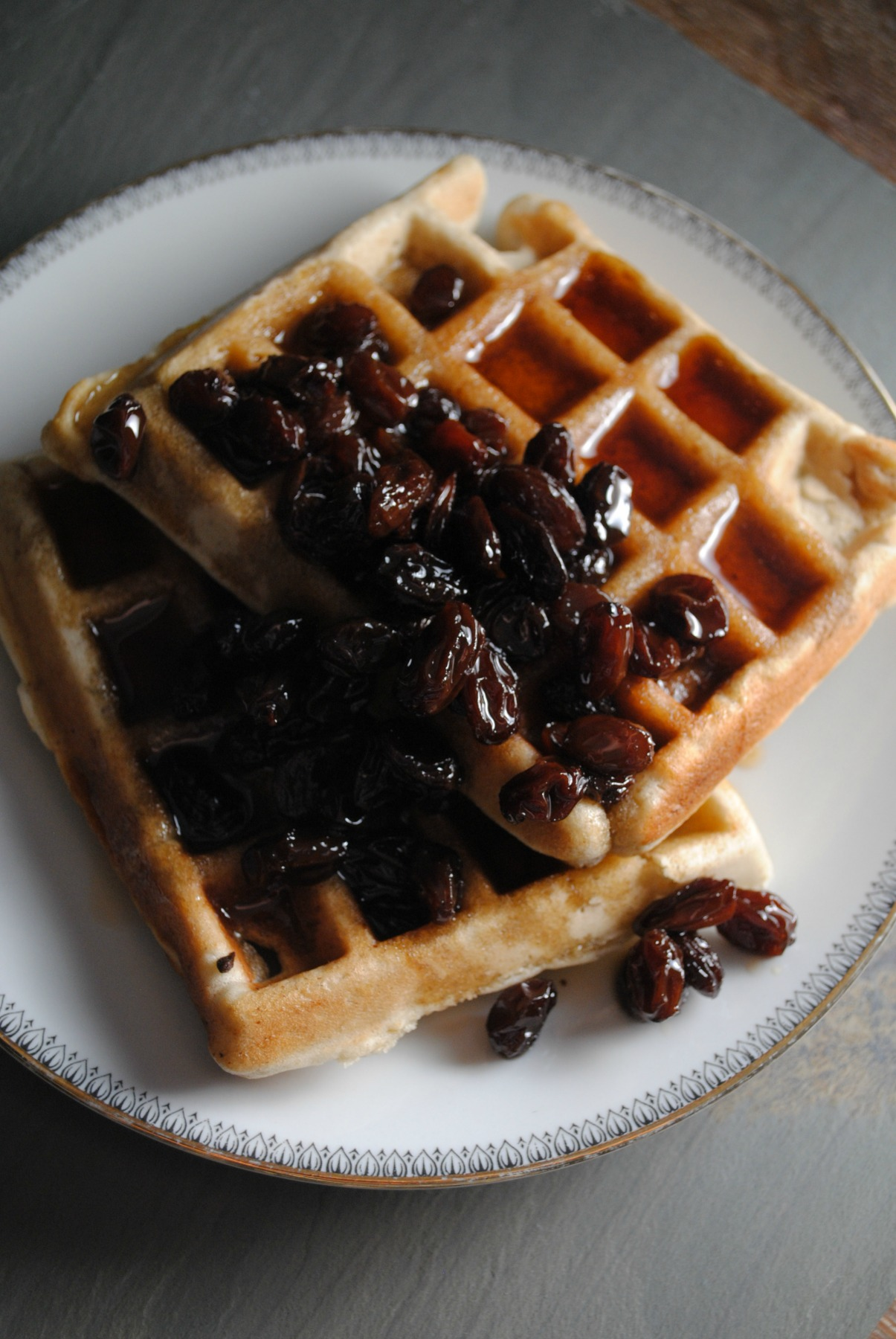 banana-bread-waffles-VianneyRodriguez