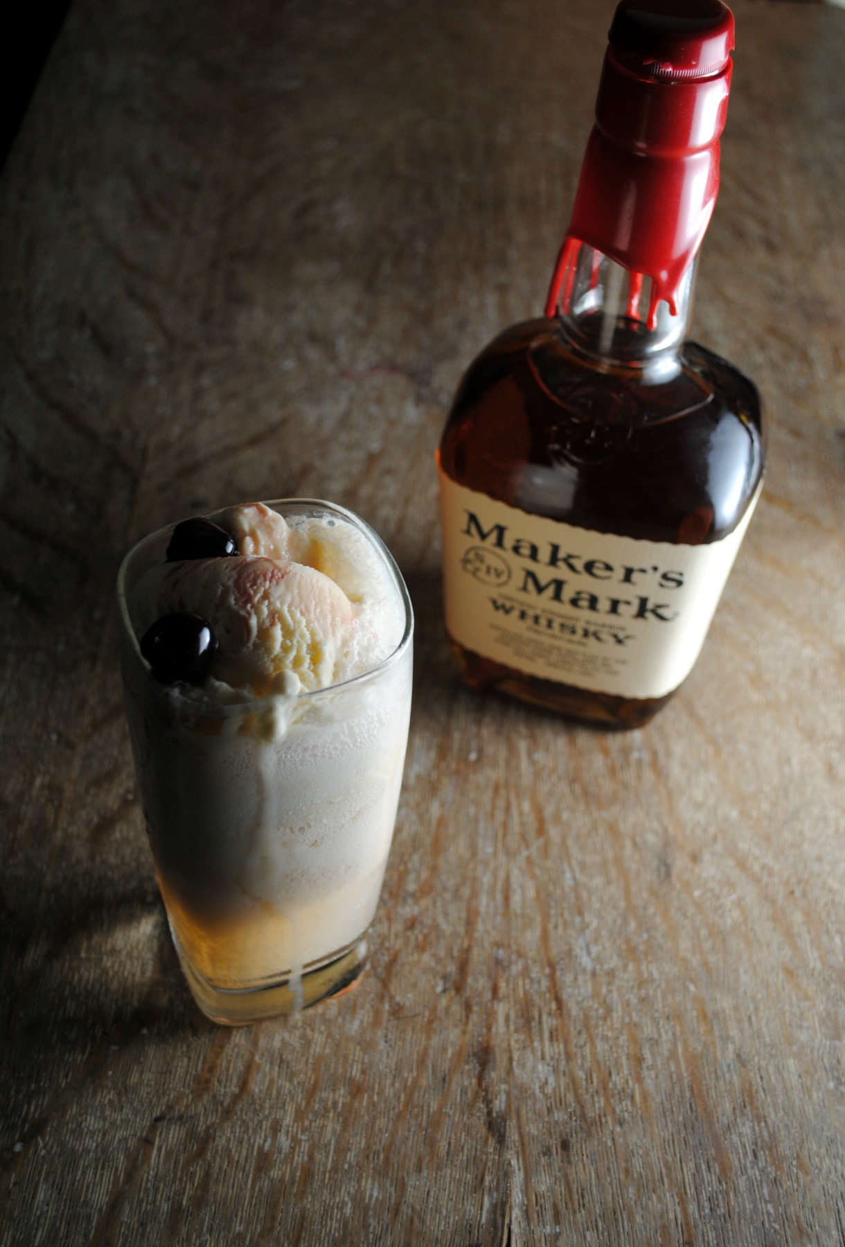 old-fashioned-ice-cream-float-VianneyRodriguez2