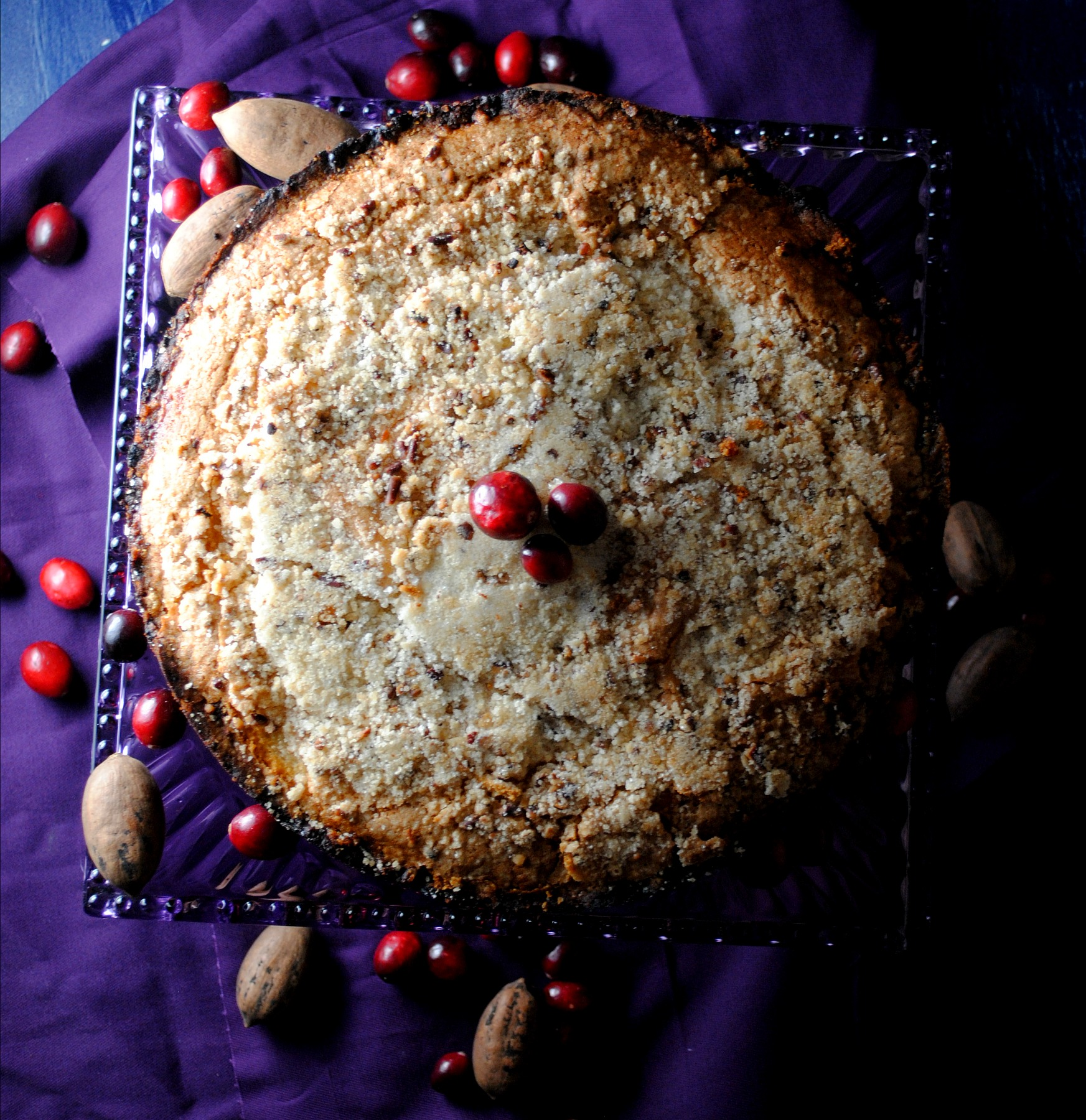 pecan-cranberry-coffeecake-VianneyRodriguez
