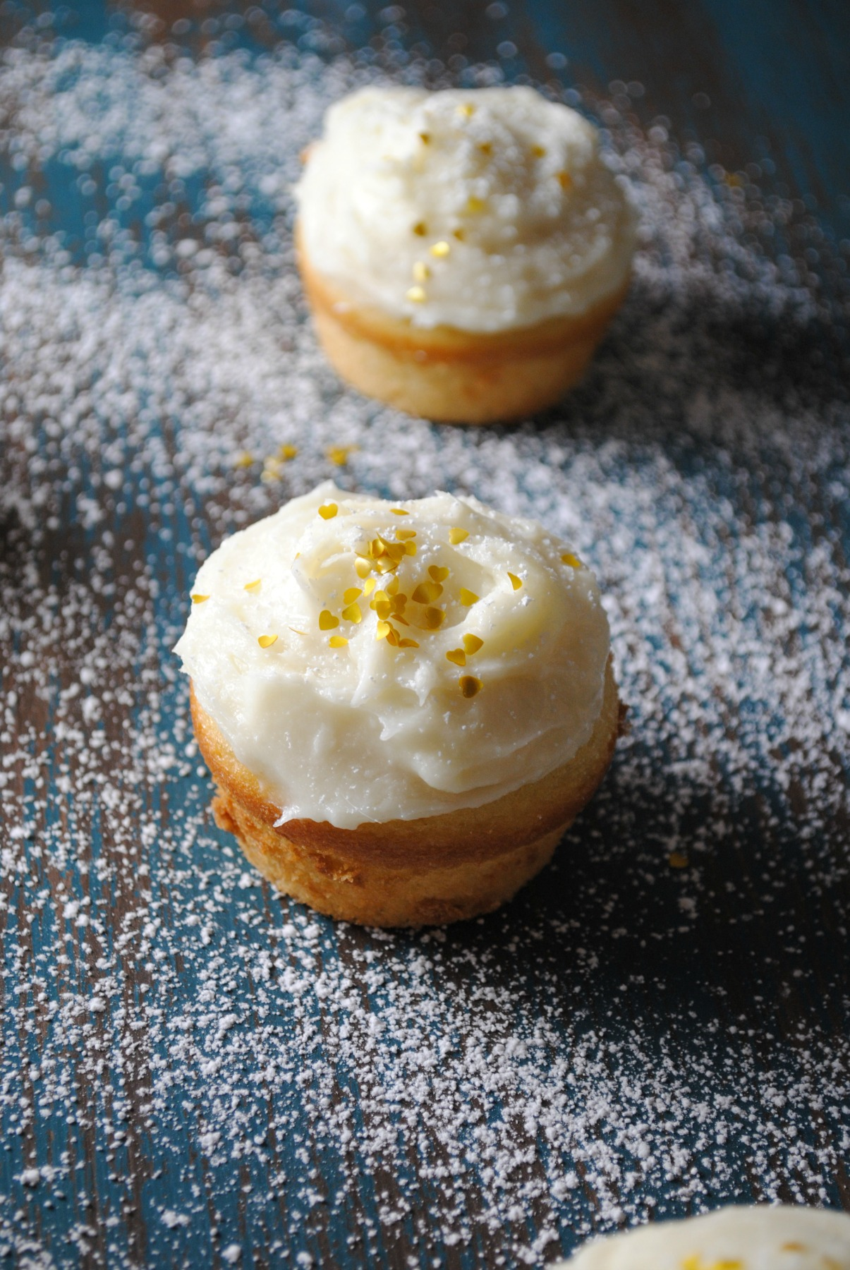 rompope-tres-leches-cupcakes-eggnog-cupcakes-VianneyRodriguez