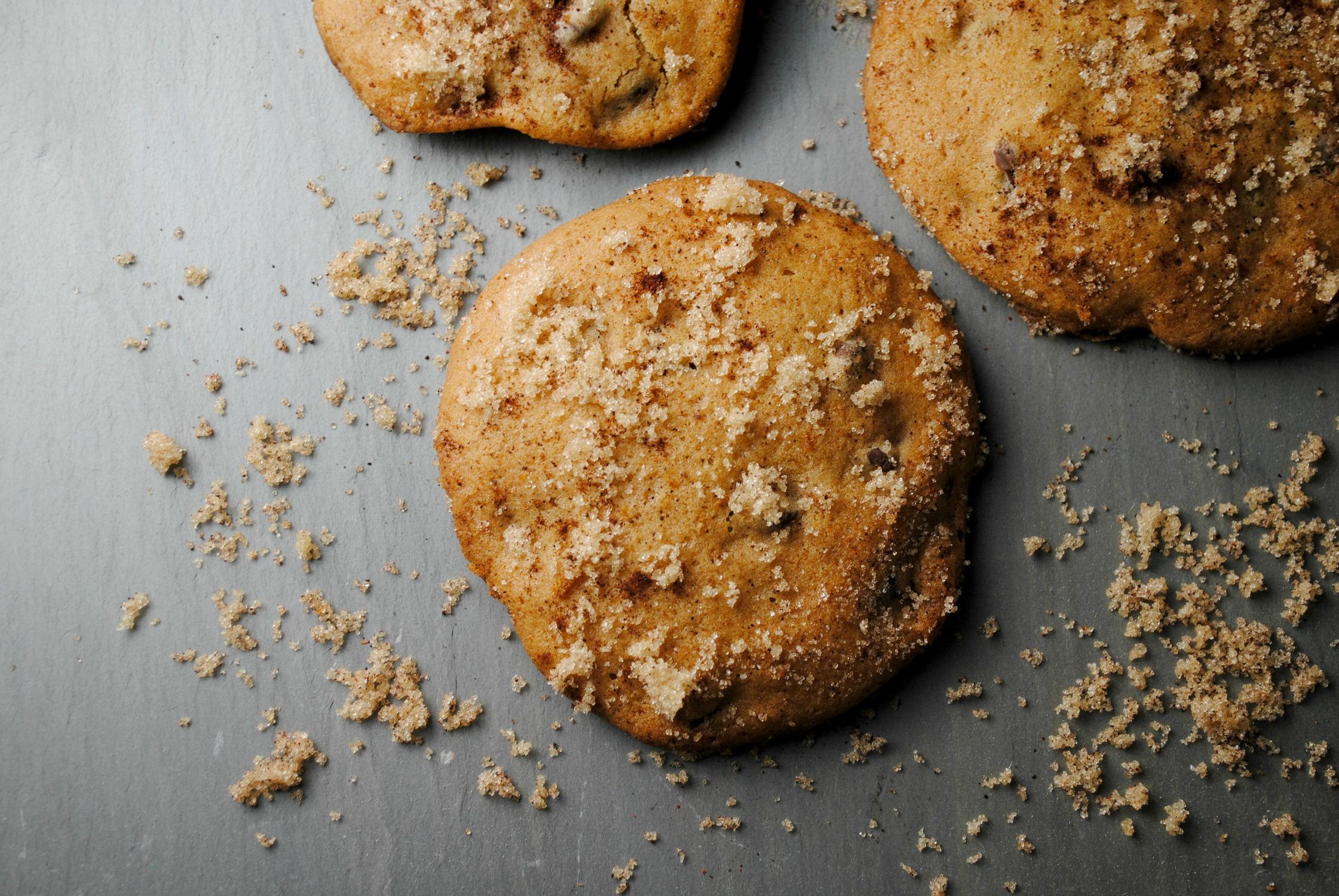 spicy-chocolate-chip-cookies-VianneyRodriguez-sweetlifebake