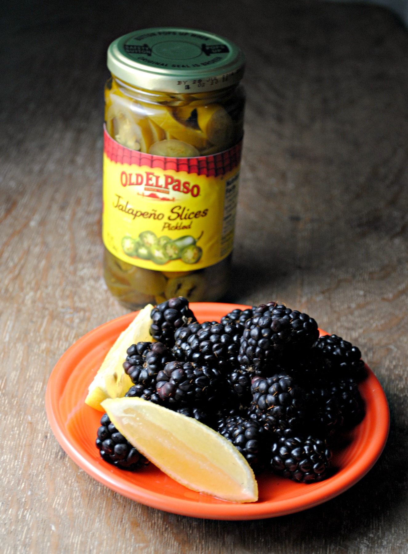 blackberry-jalapeno-margarita-pickled-jalapenos-VianneyRodriguez