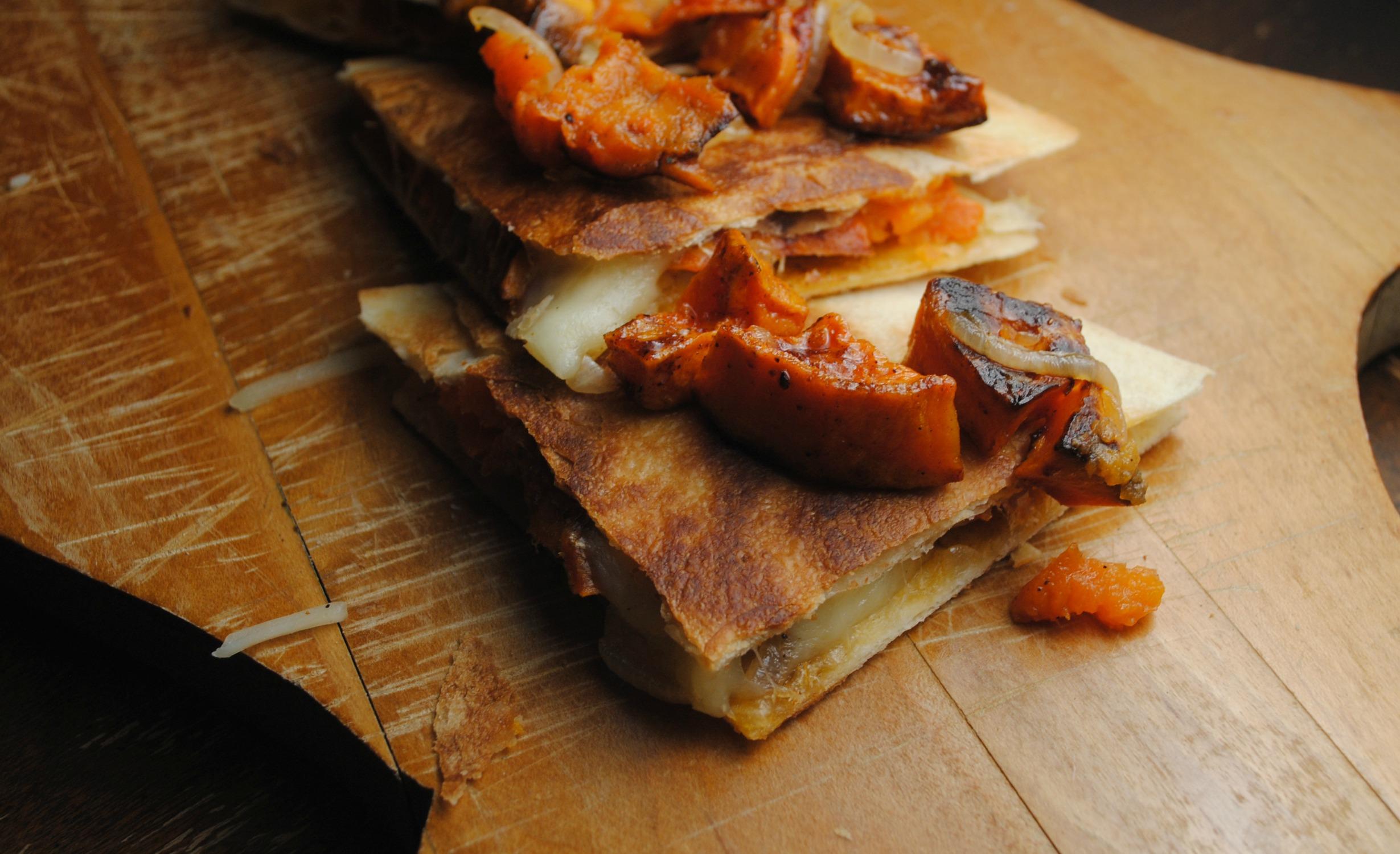 sweetpotato-quesadilla-VianneyRodriguez