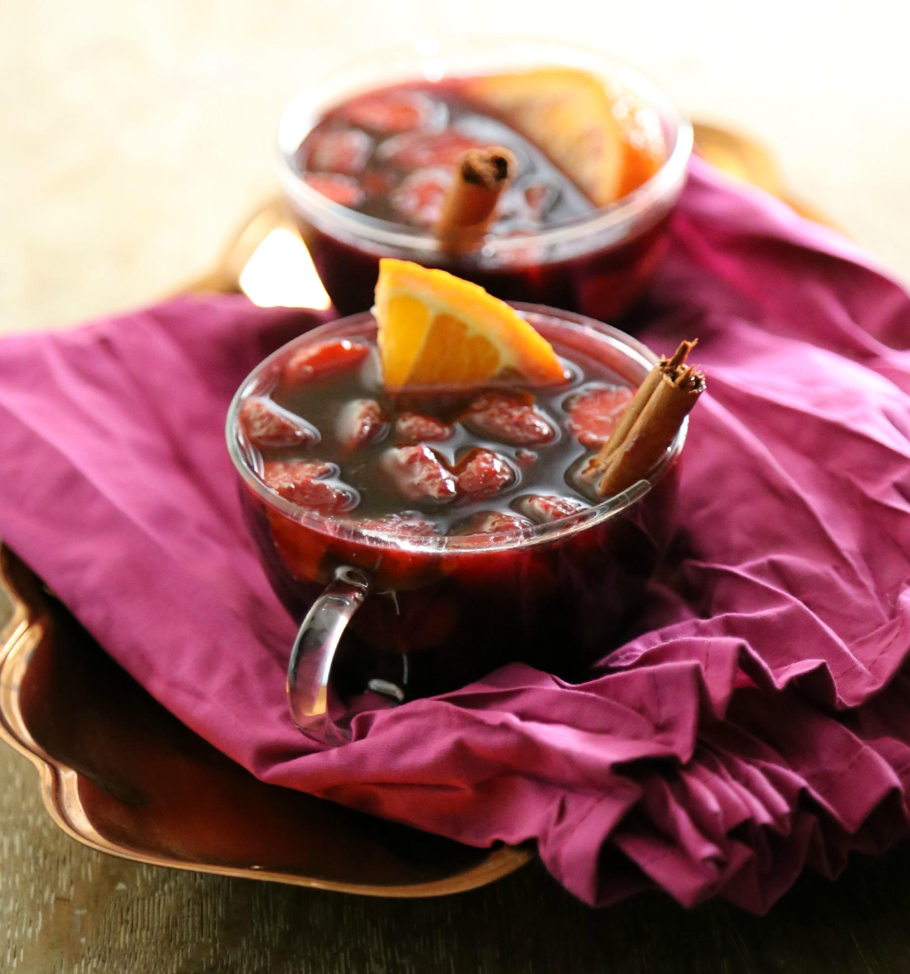 sangria-red-wine-VianneyRodriguez-sweetlifebake