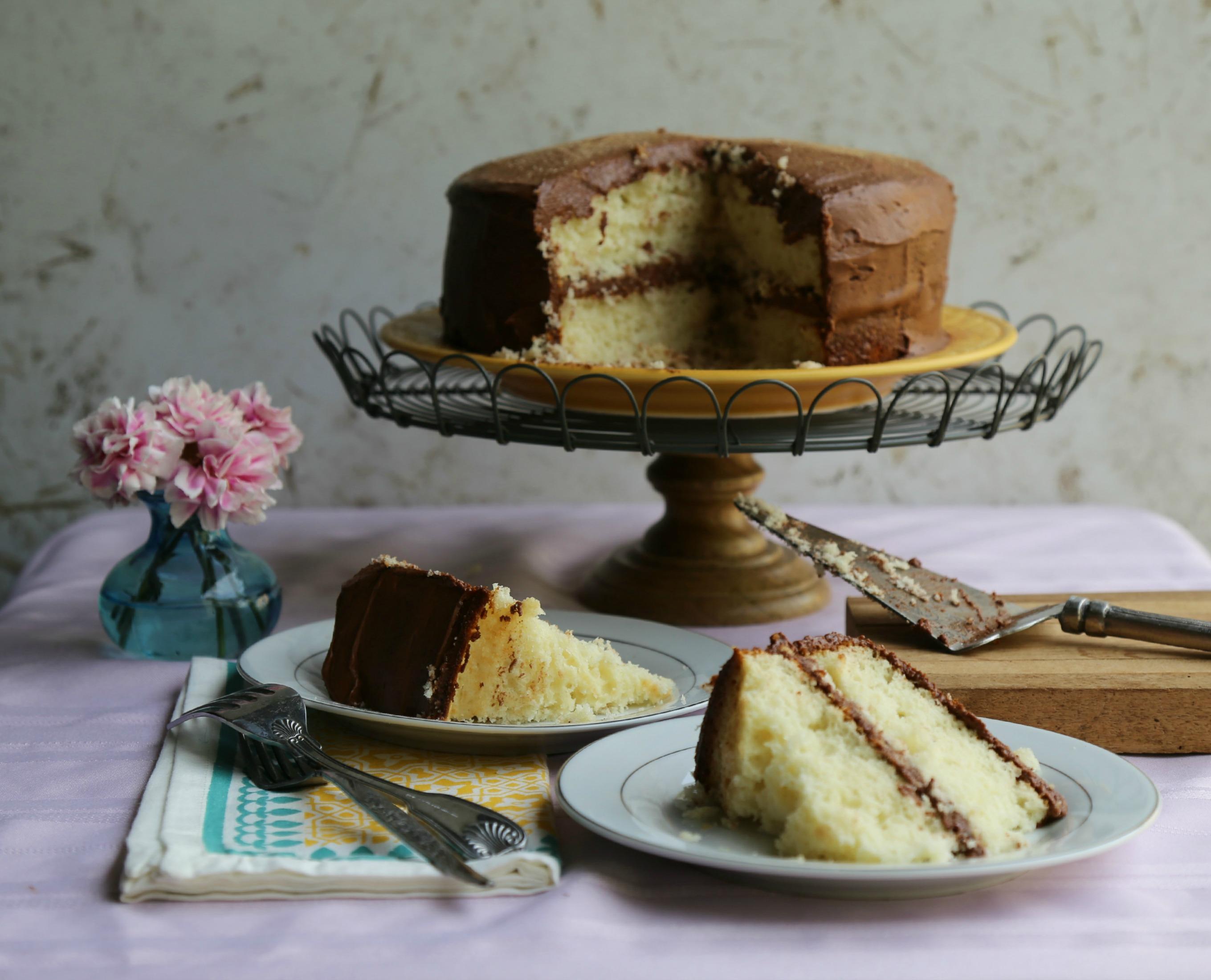 chocolate-churro-cake-VianneyRodriguez