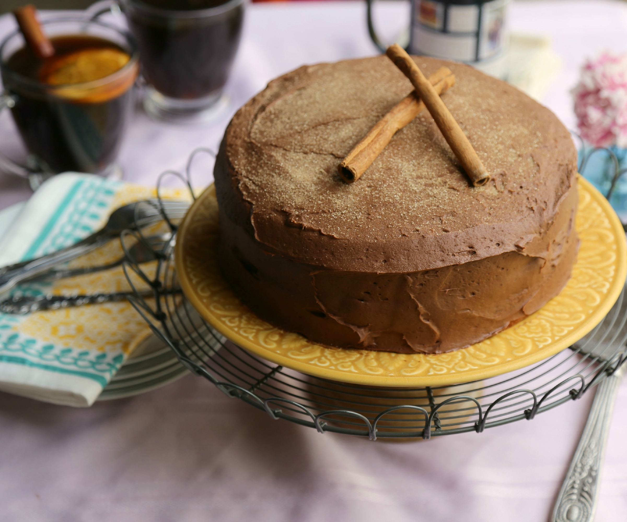 churro-cake-chocolate-VianneyRodriguez-sweetlifebake