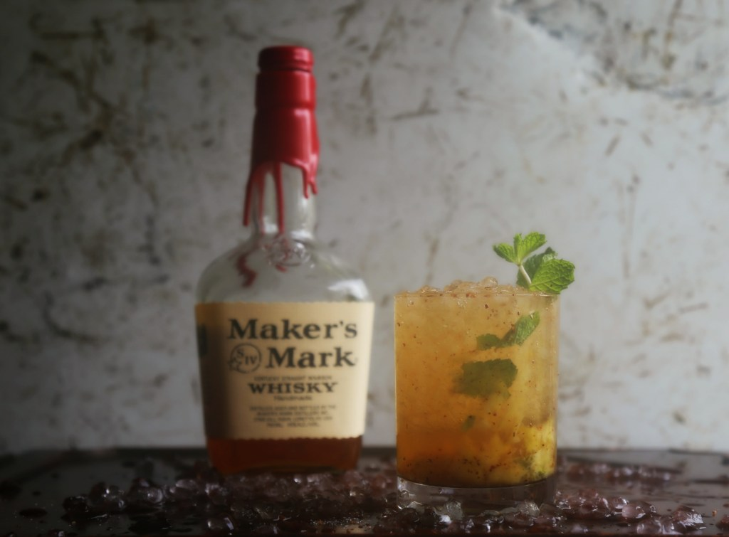 makers-mark-mango-chile-mint-julep-VianneyRodriguez