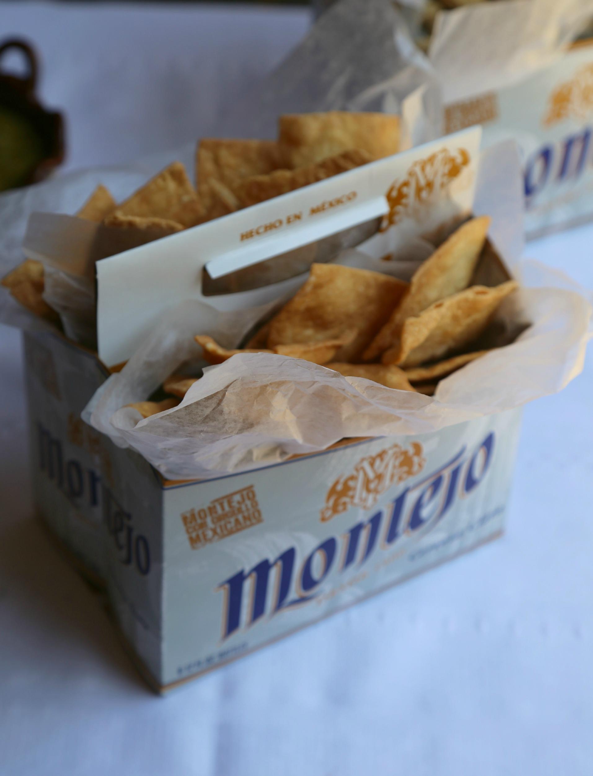 montejo-cerveza-snack-party-VianneyRodriguez-sweetlifebake-beercocktail