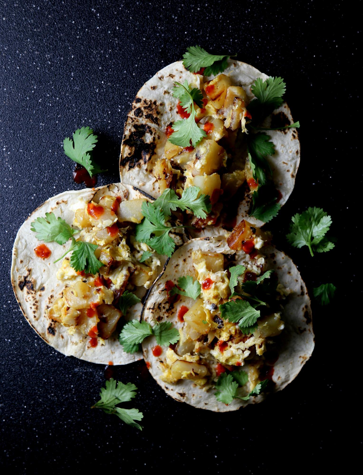 potato-taco-VianneyRodriguez