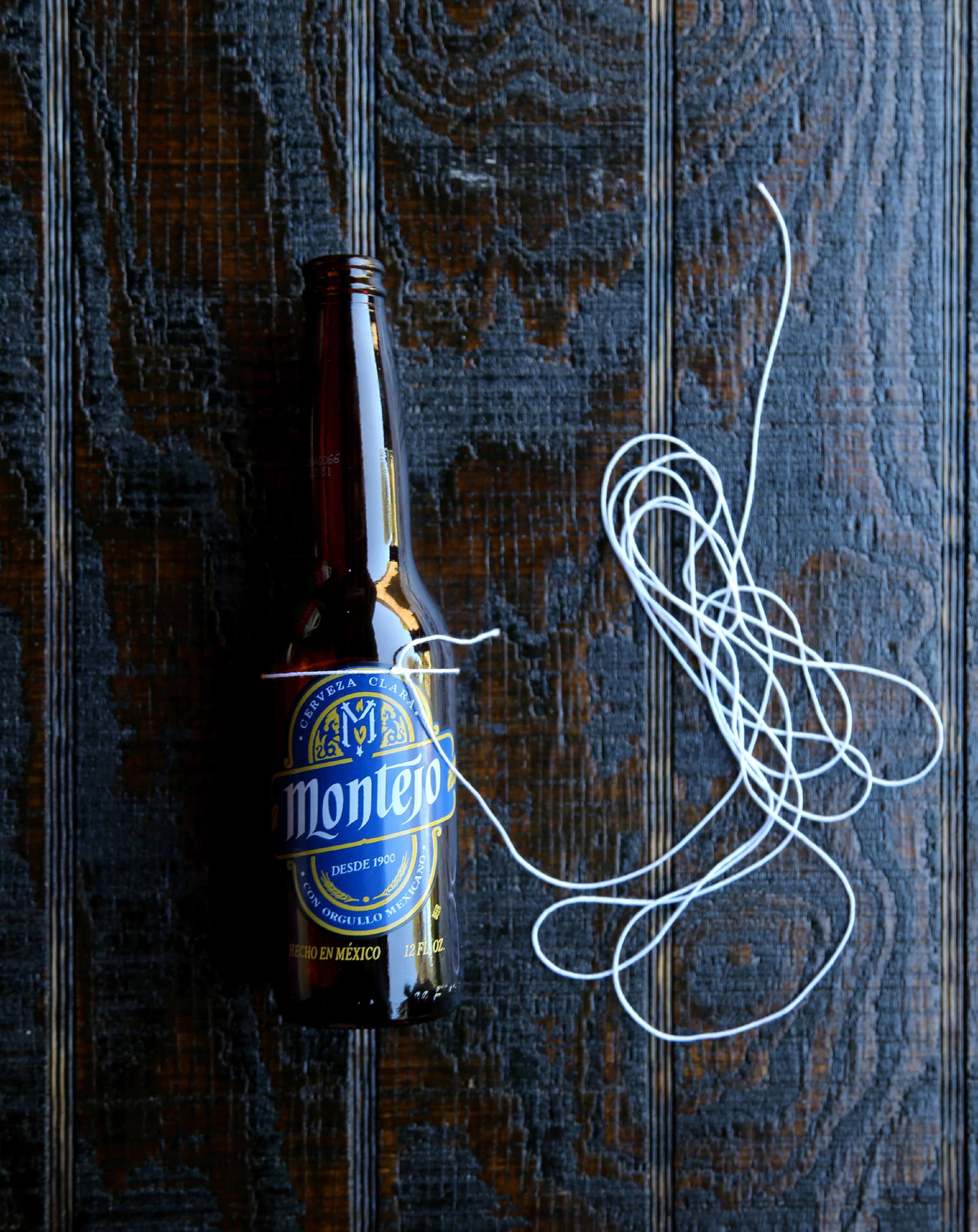 how-to-make-beer-glasses-VianneyRodriguez-montejo-2