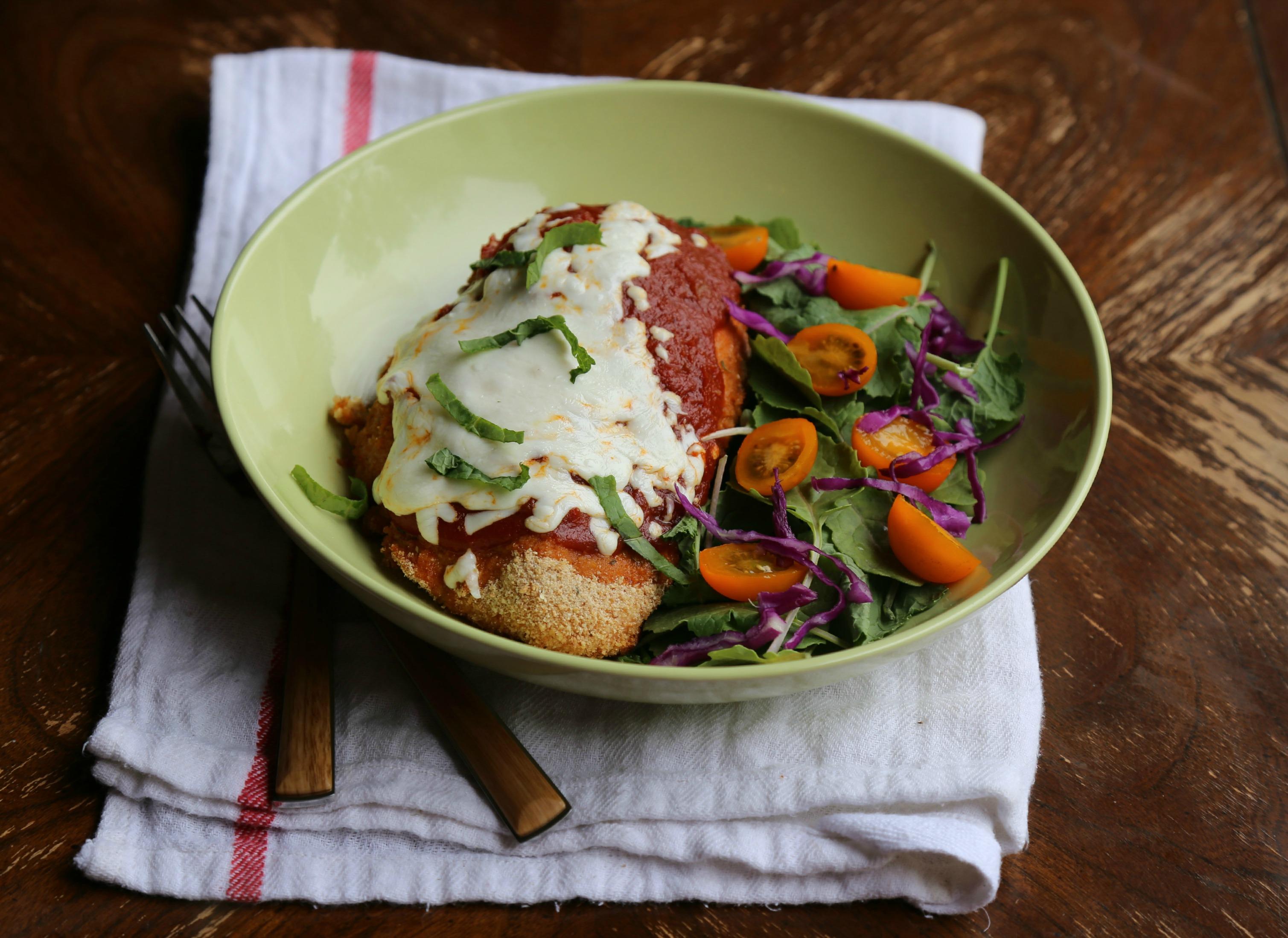 oven-baked-chicken-parm-recipe-VianneyRodriguez-sweetlifebake