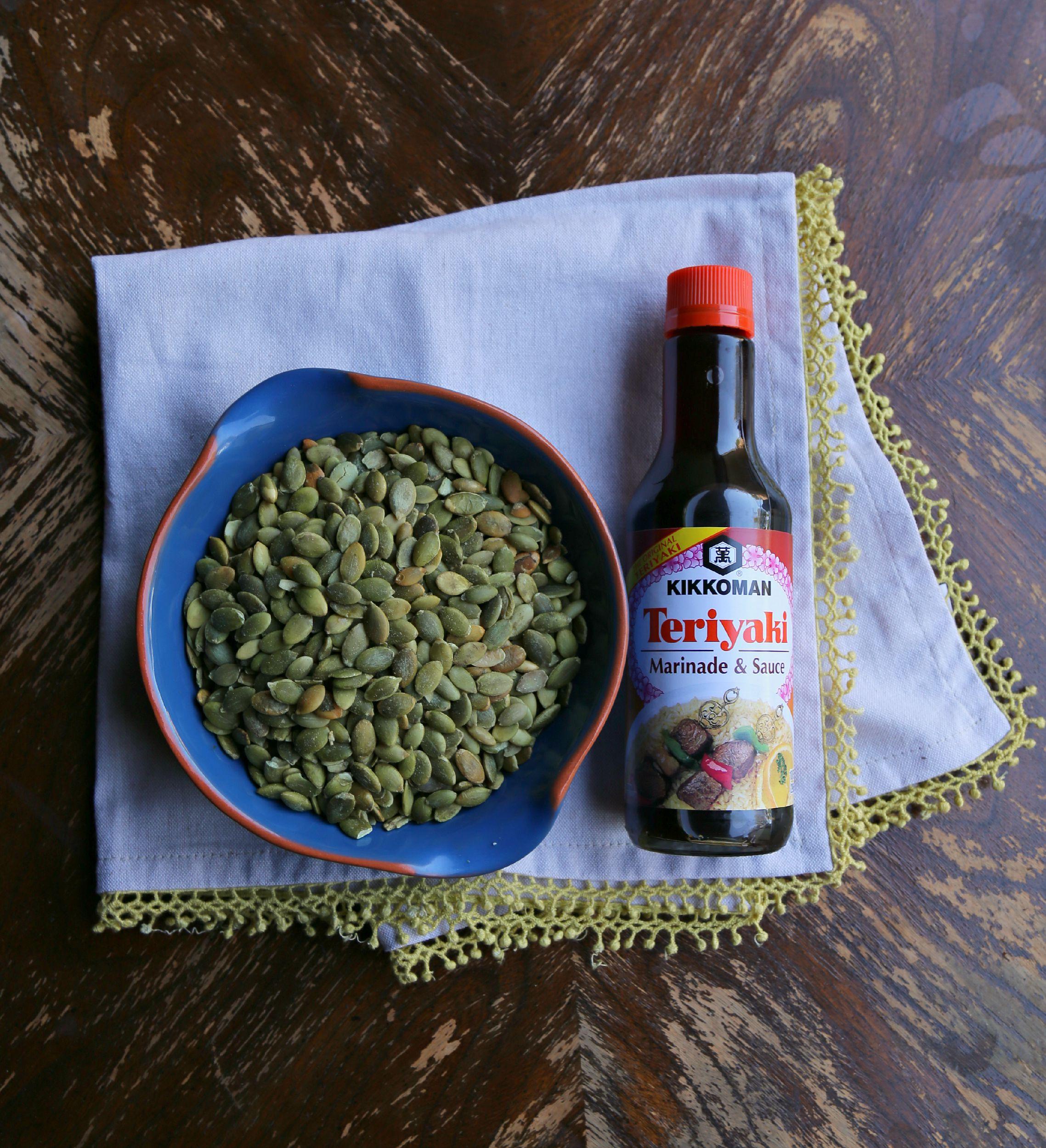 easy-kikkoman-marinade-vianneyrodriguez-sweetlifebake