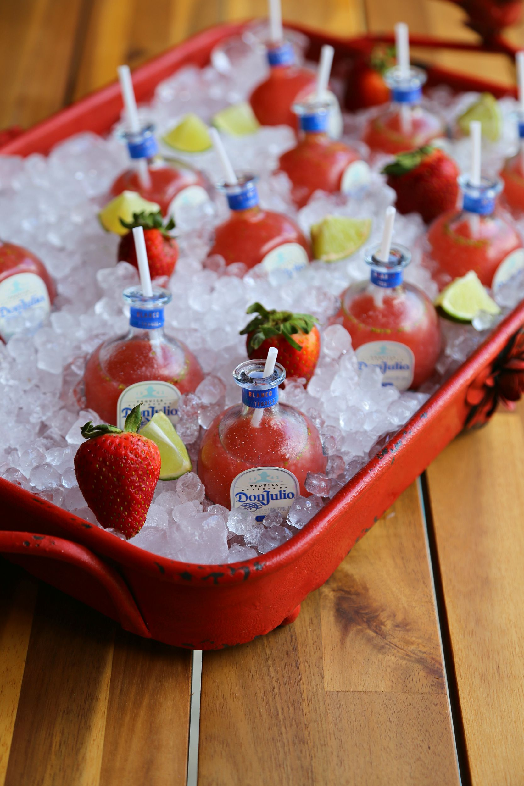 mini-margaritas-strawberry-vianneyrodriguez-sweetlifebake