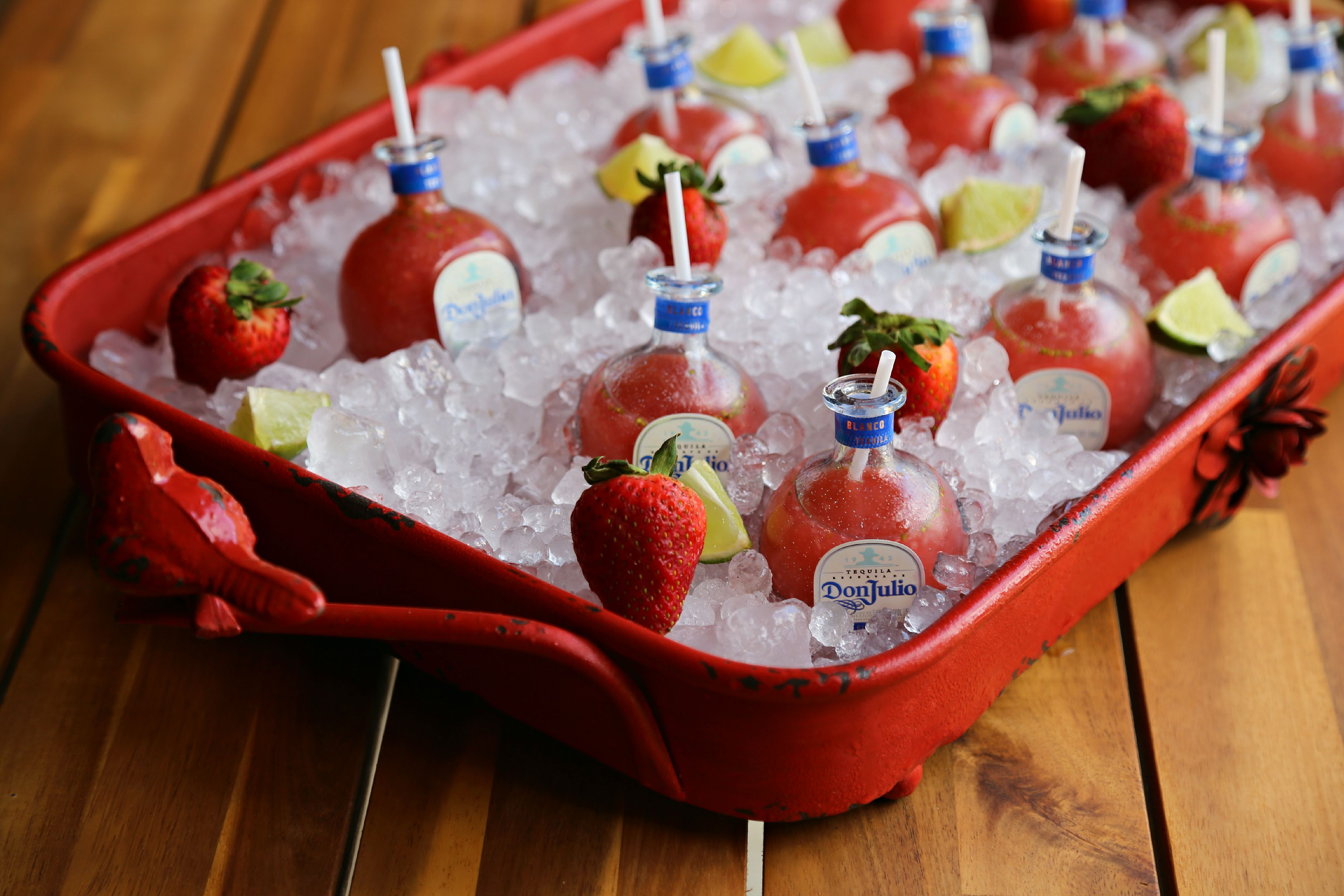 strawberry-mini-margaritas-vianneyrodriguez-sweetlifebake