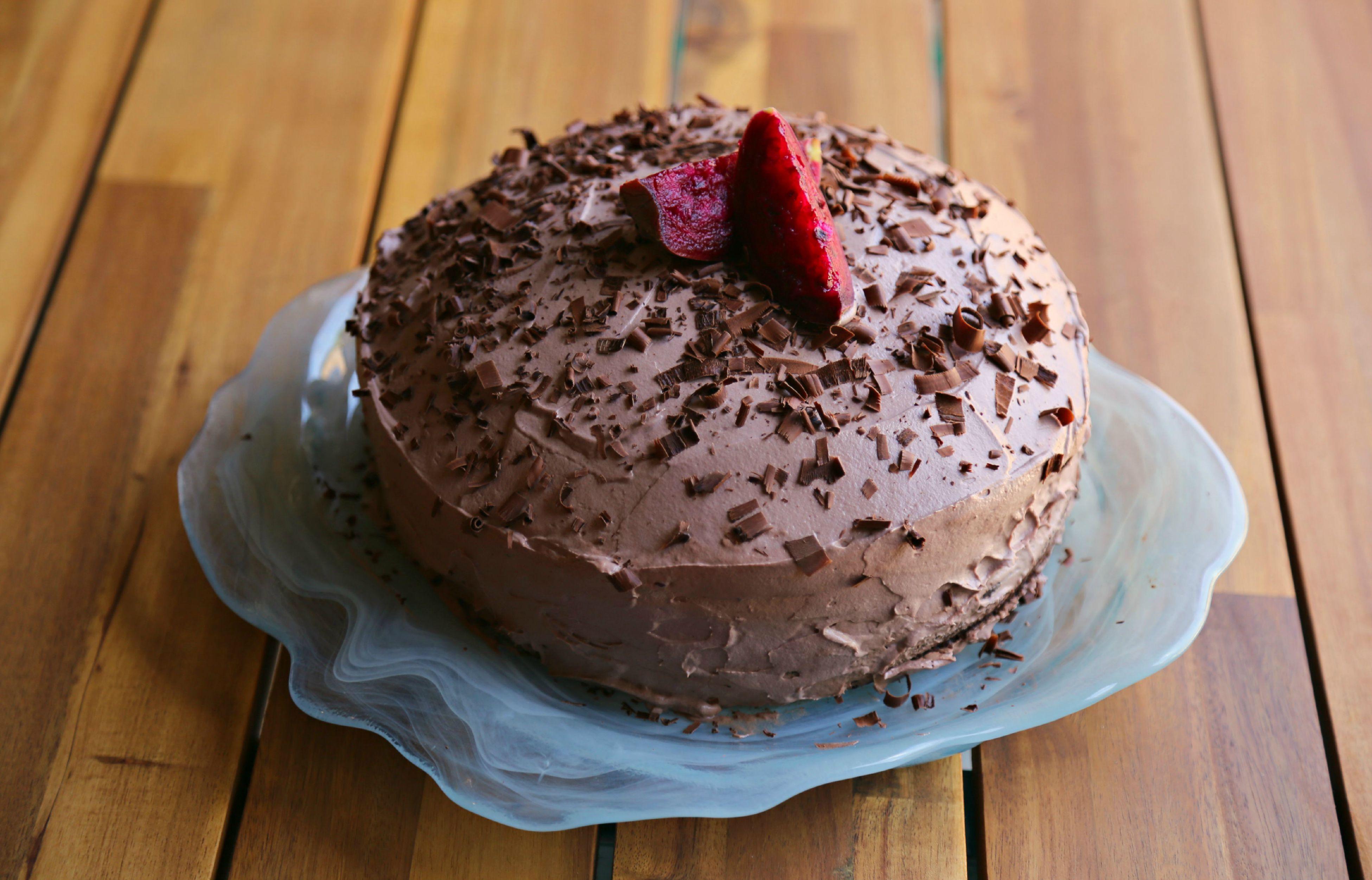 chocolate-cake-prickly-pear-jam-vianneyrodriguez-sweetlifebake