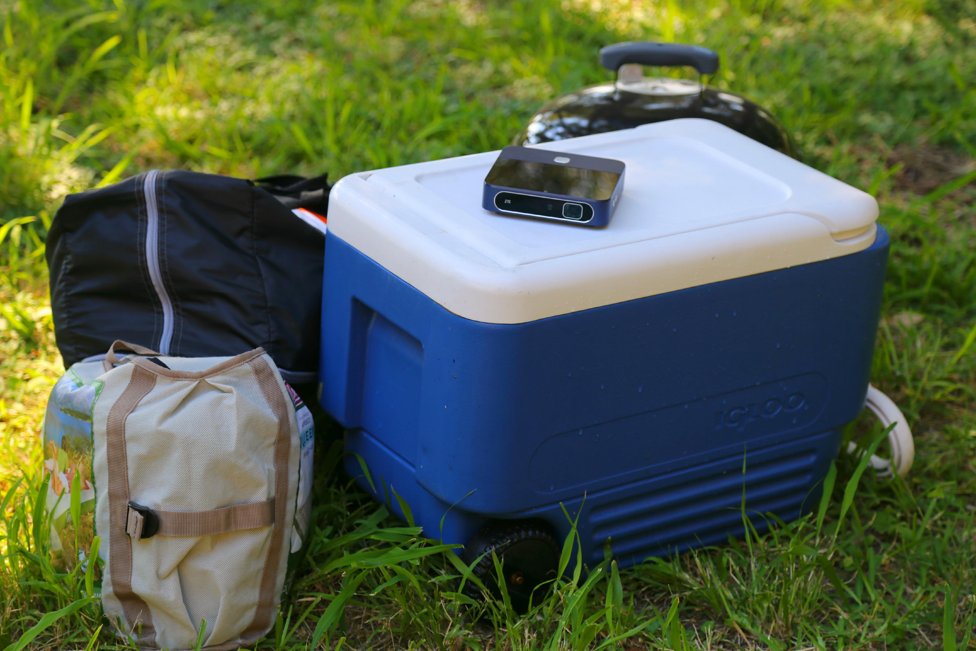 ATT-family-camping-vianneyrodriguez-sweetlifebake
