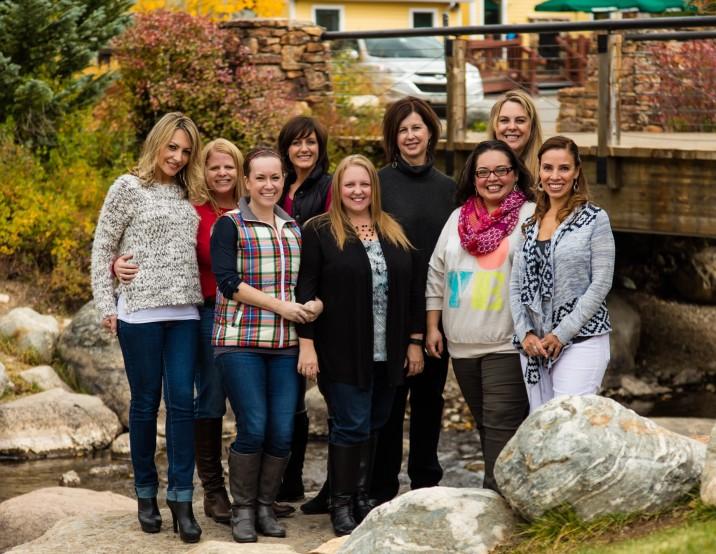 breck-bloggers