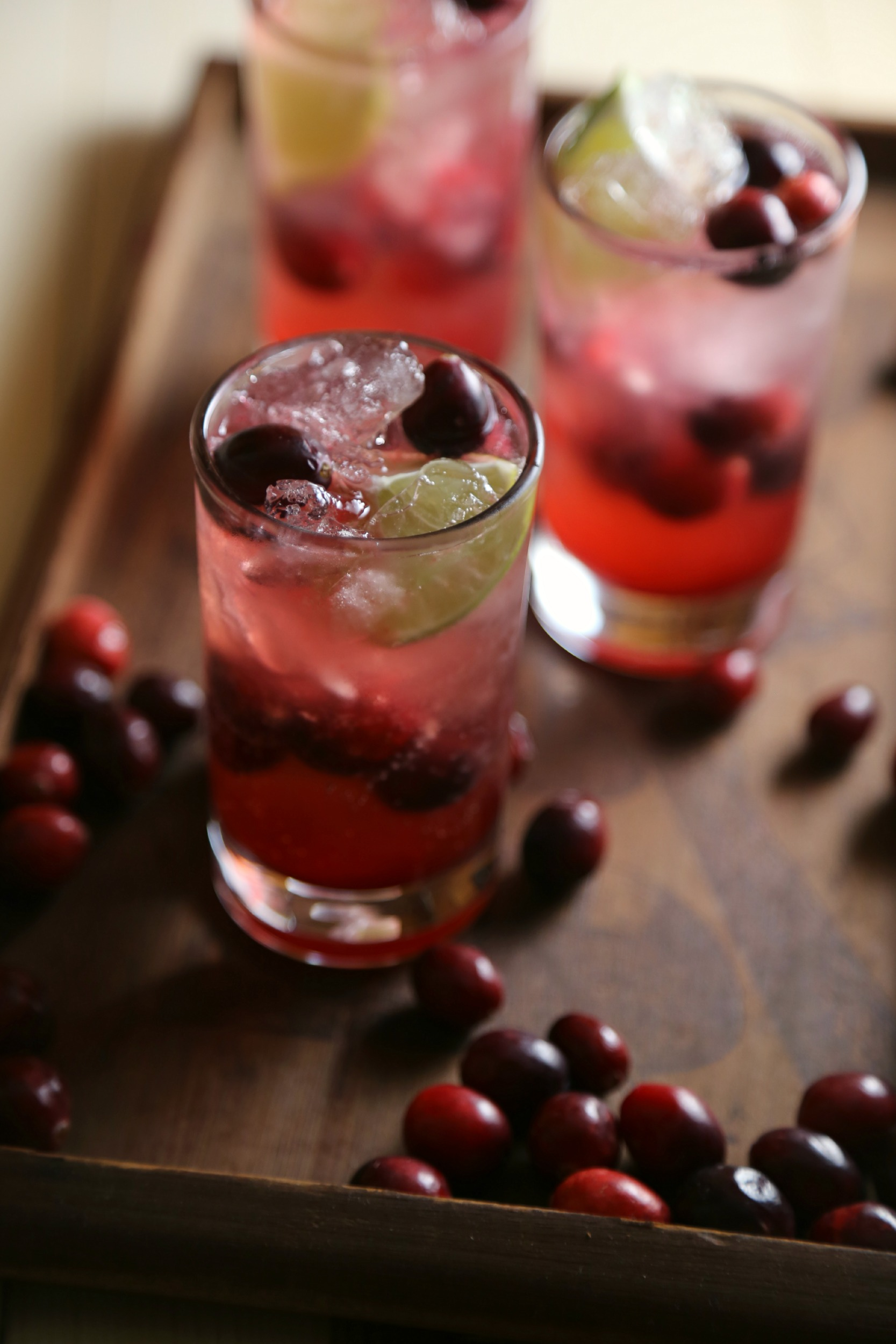 cranberry-chilcano-pisco-cocktail-vianneyrodriguez-sweetlifebake