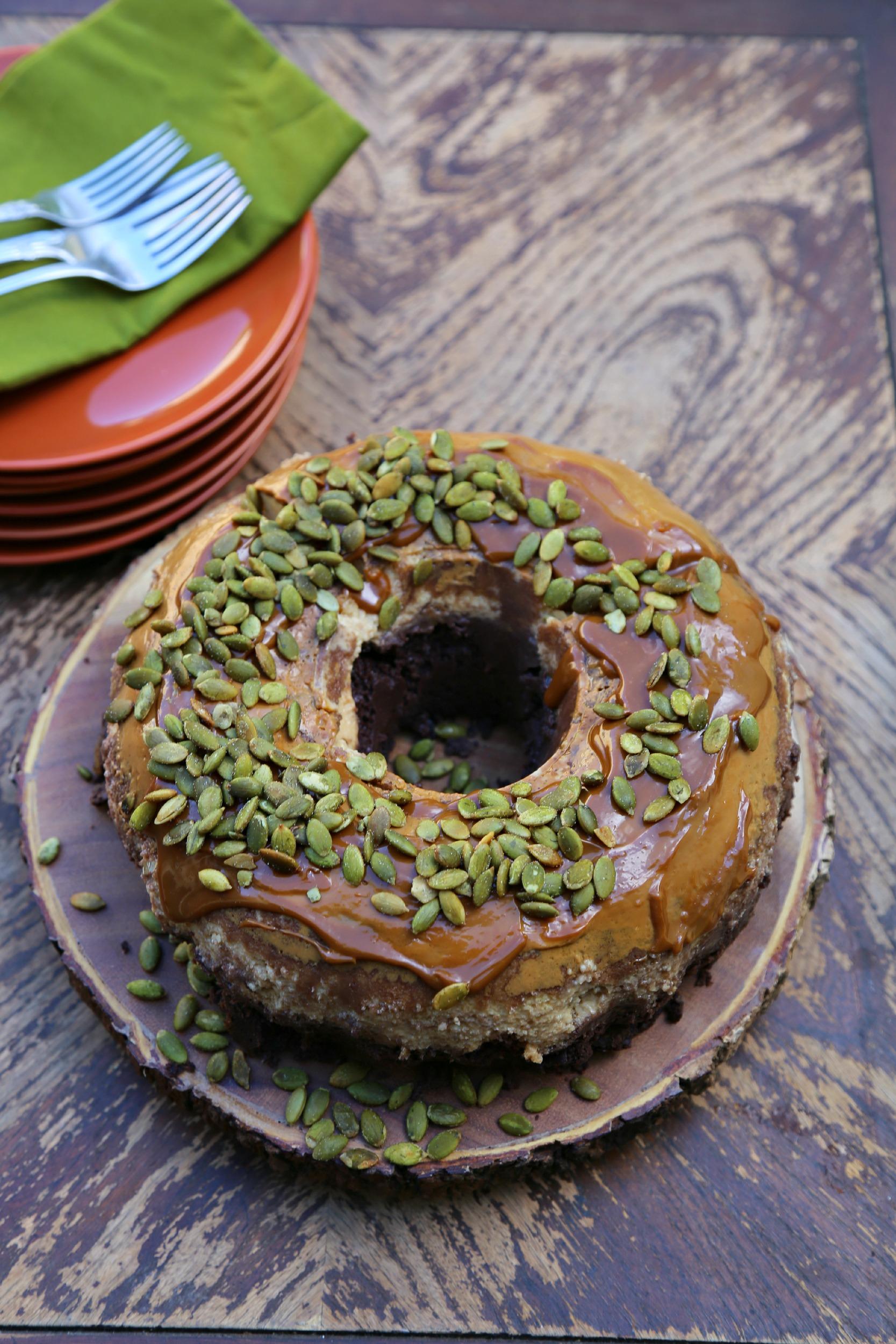 pumpkin-choco-flan-thanksgiving-vianneyrodriguez-sweetlifebake