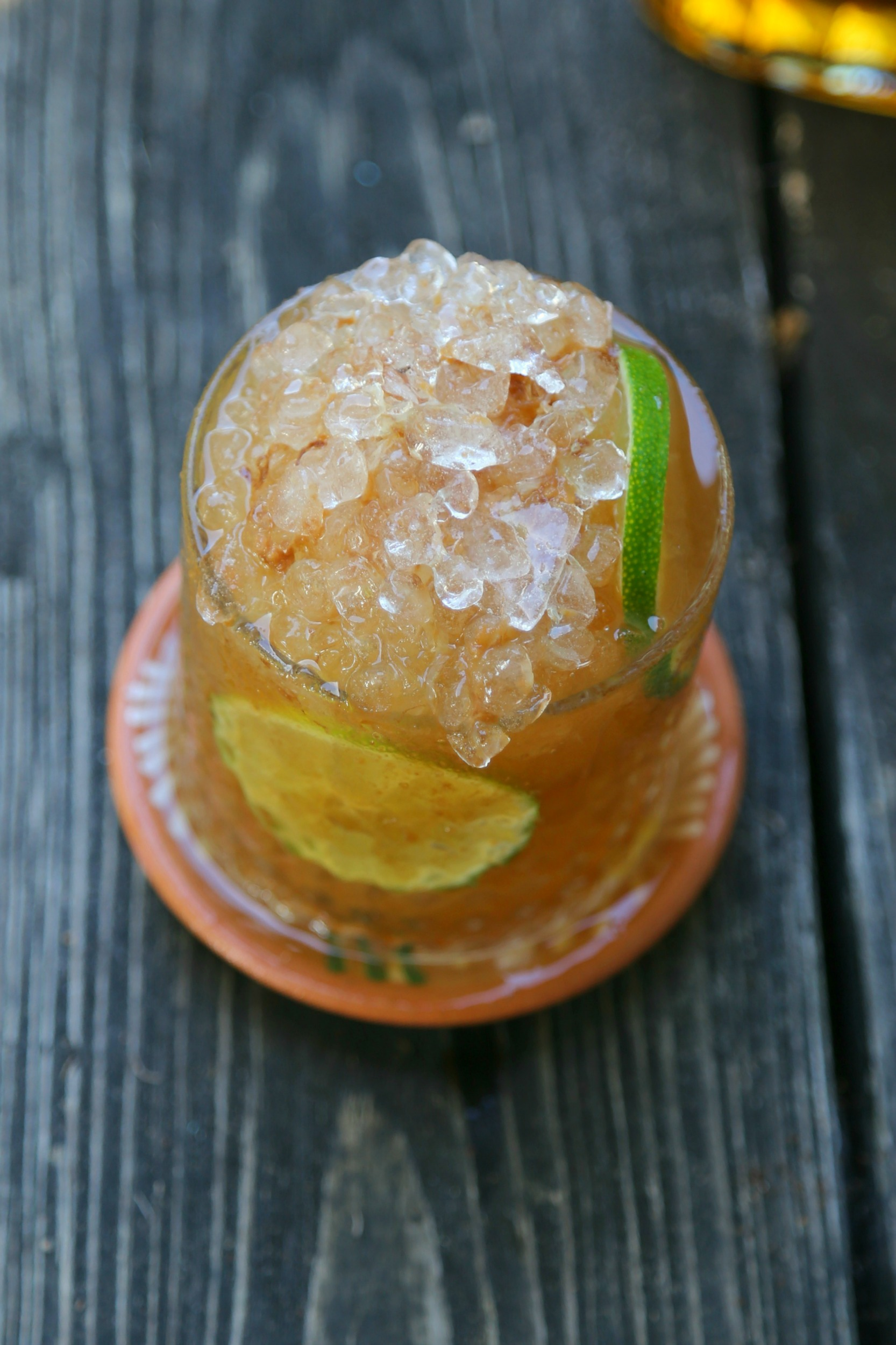 Tamarind-Cinnamon-Whiskey-Smash-vianneyrodriguez-sweetlifebake