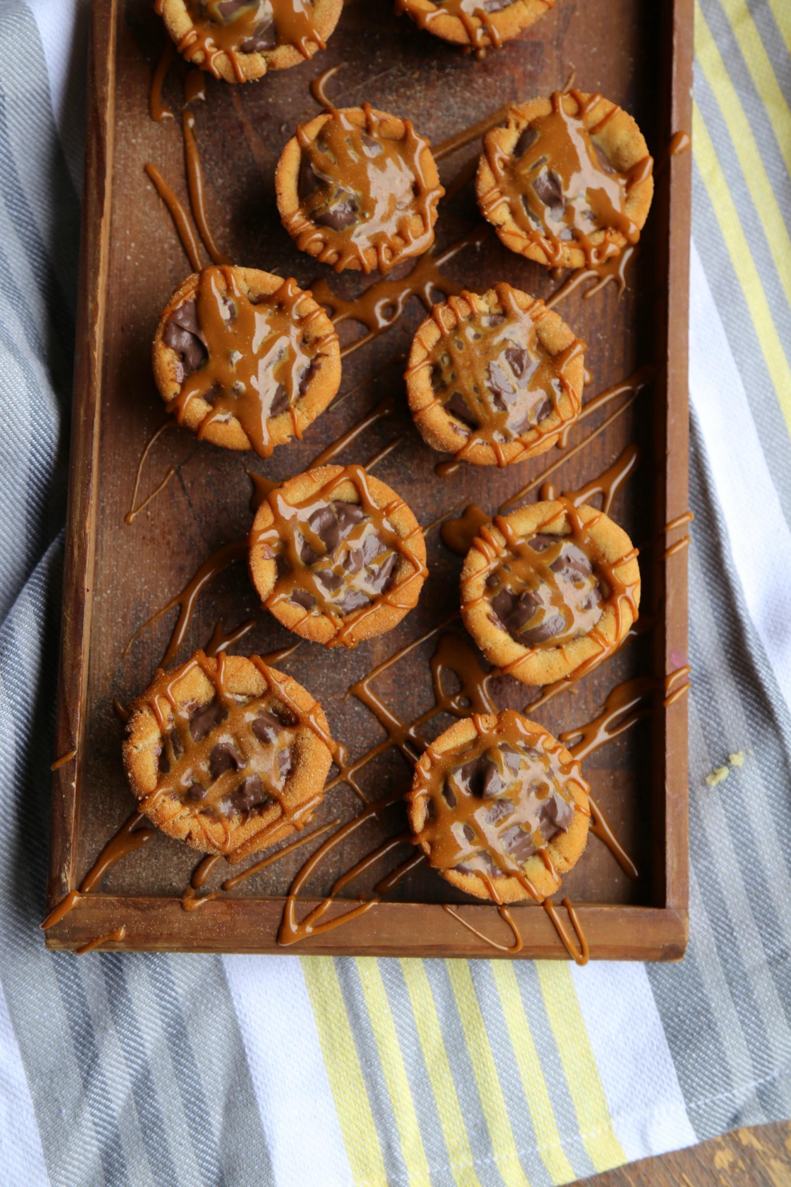 chocolate-churro-cookie-cups-recipe-vianneyrodriguez-sweetlifebake
