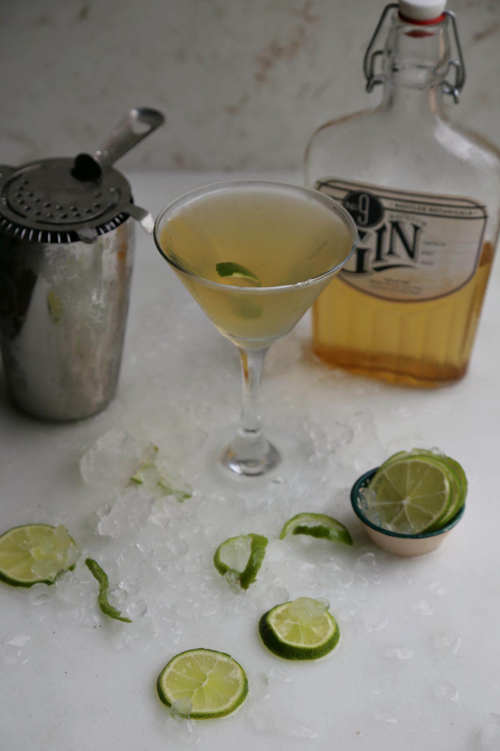 coriander-lime-martinez-cocktail-vianneyrodriguez-sweetlifebake