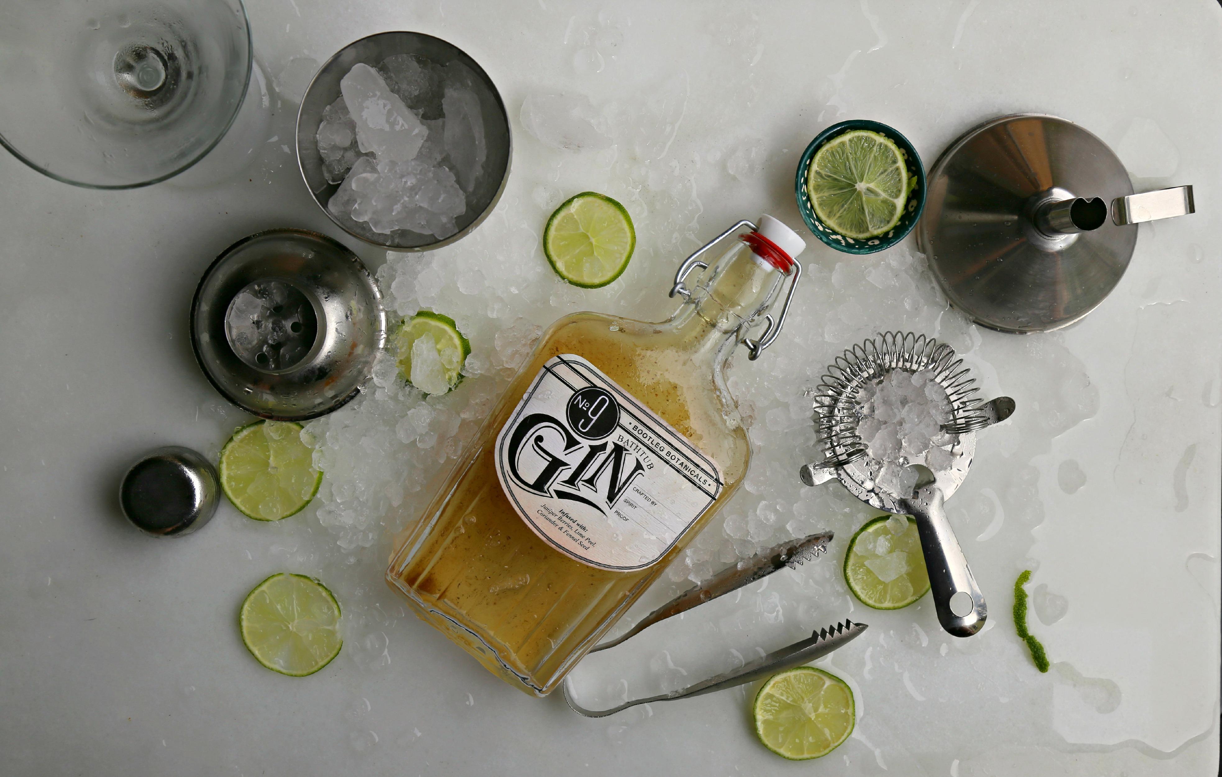 martinez-cocktail-gin-infused-cocktail-vianneyrodriguez-sweetlifebake