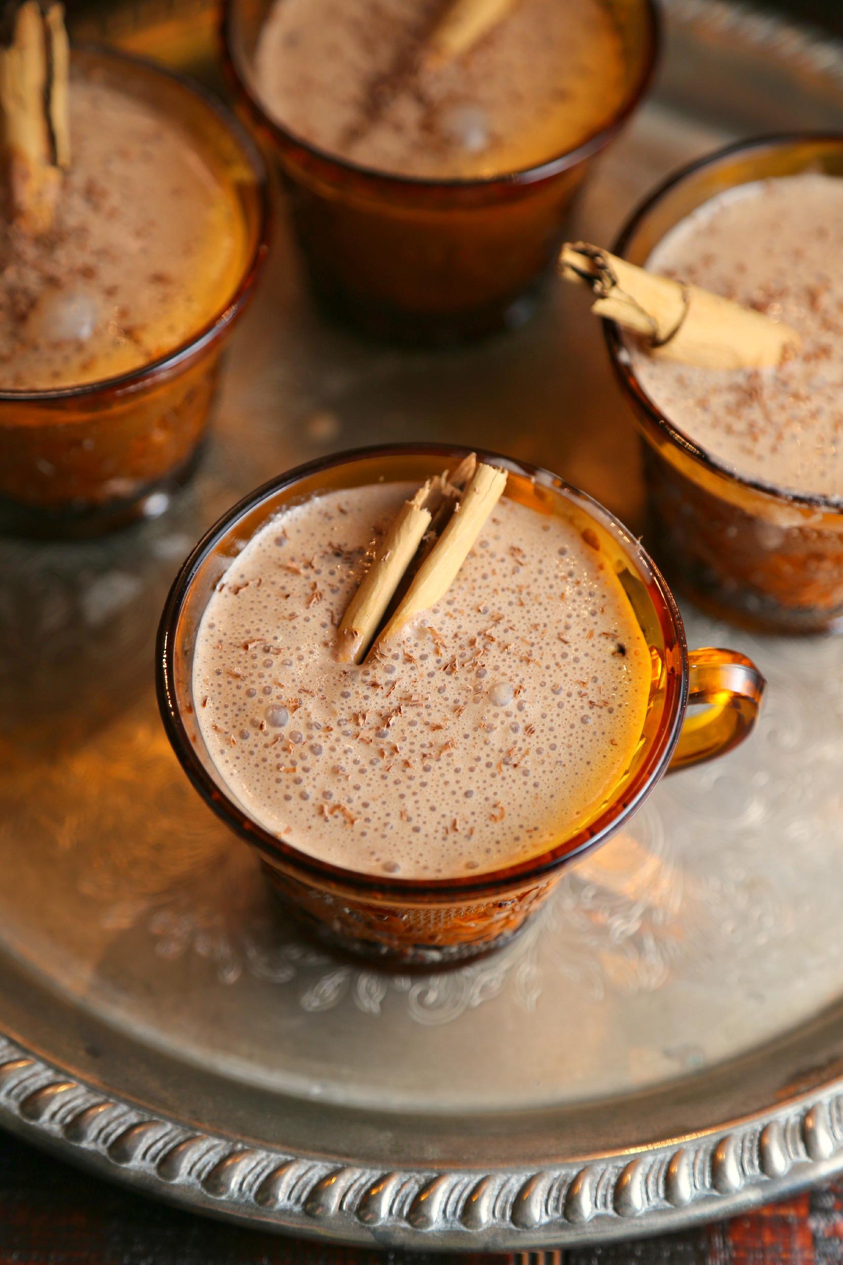 rompope-chocolate-vianneyrodriguez-sweetlifebake