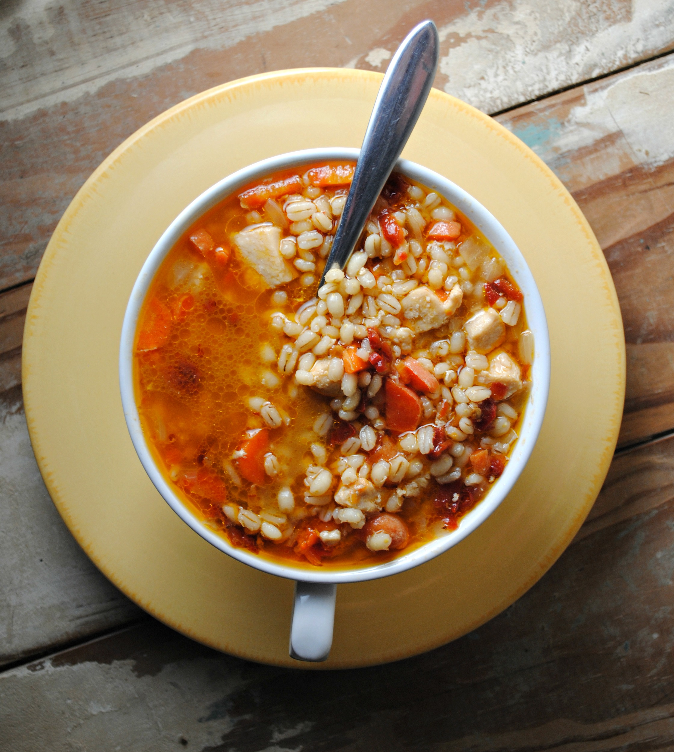 chipotle-chicken-barley-soup-vianneyrodriguez-sweetlifebake