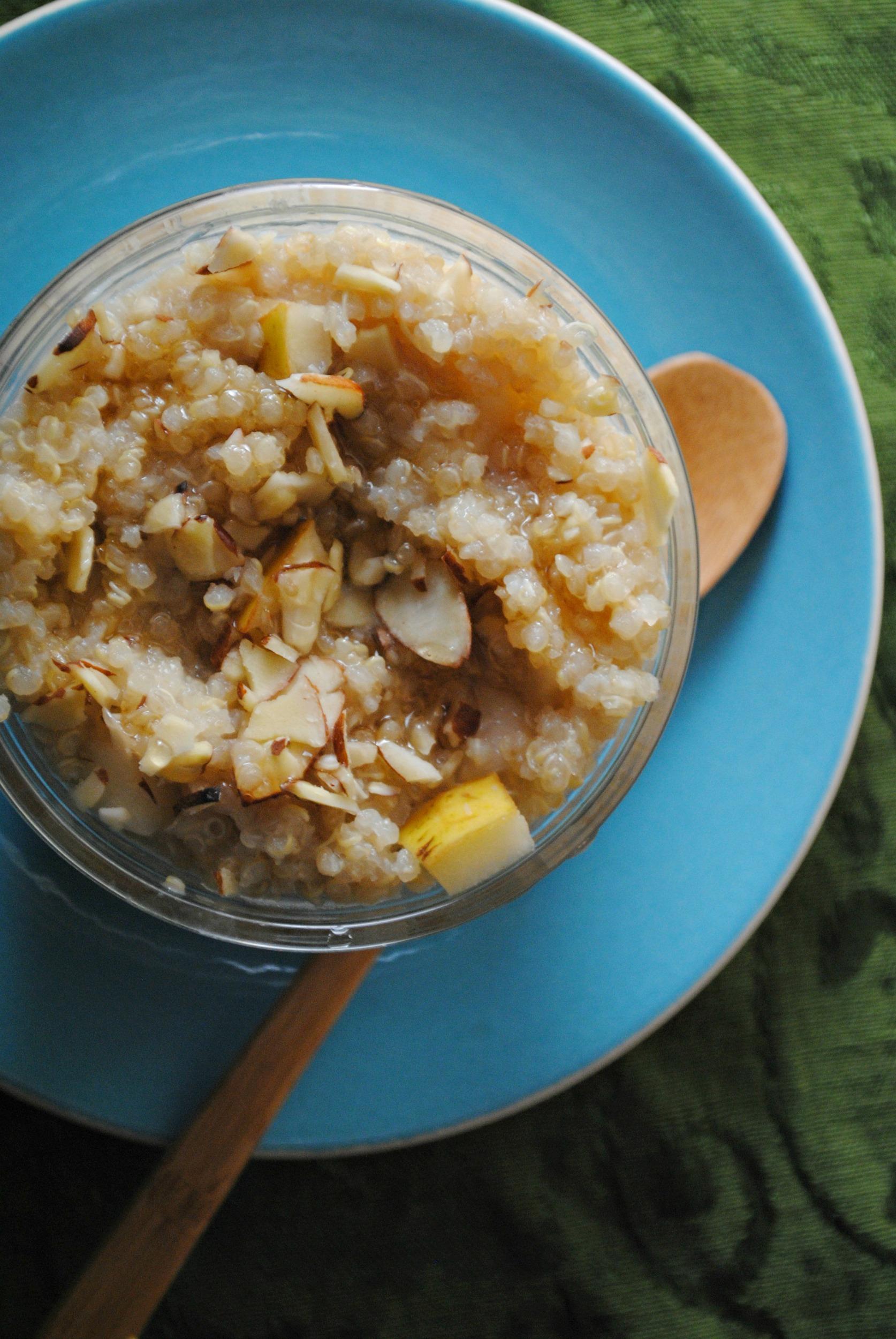 atole-de-amaranth-VianneyRodriguez-sweetlifebake