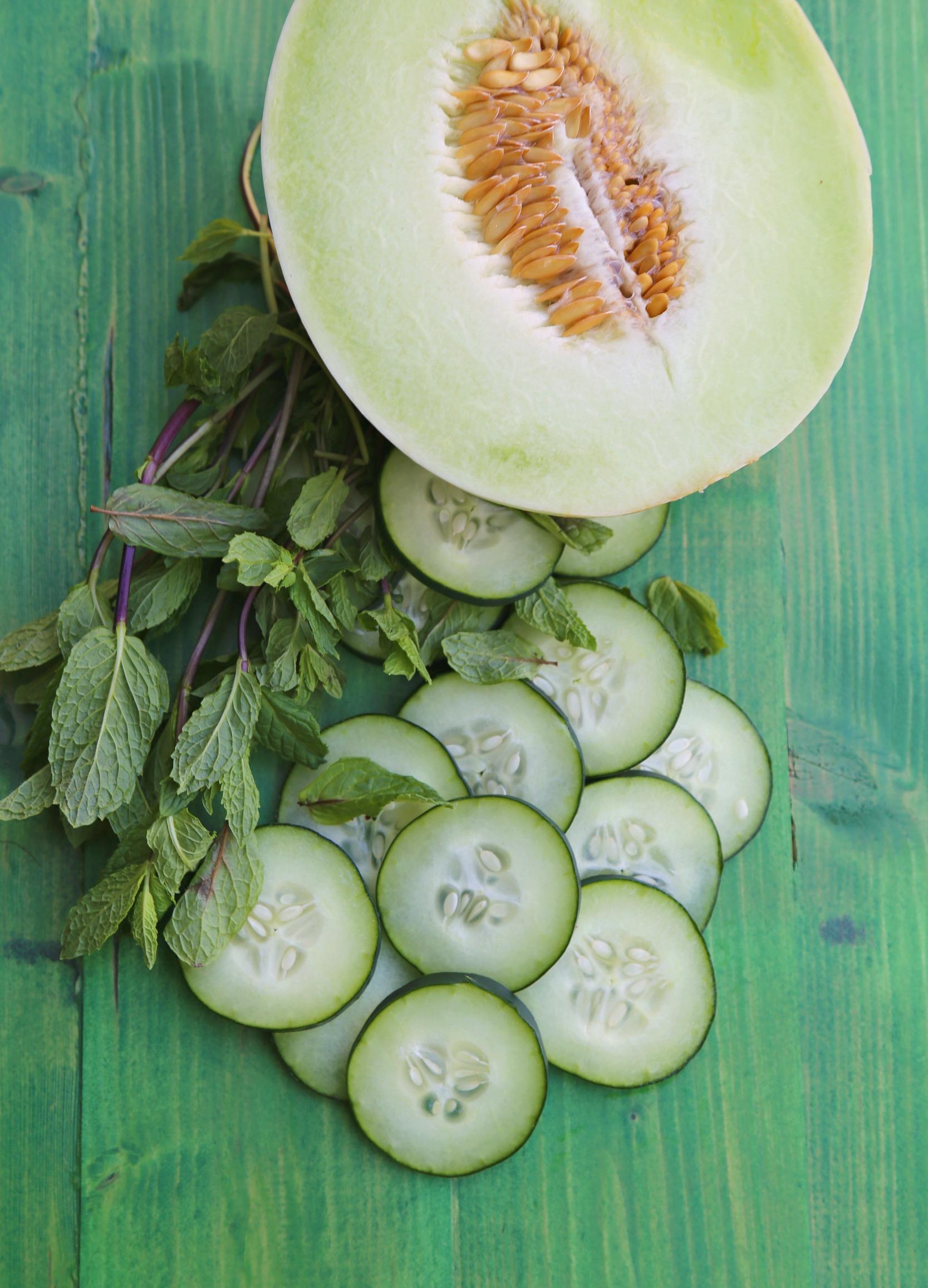 melon-cucumber-mint-for-agua-fresca-vianneyrodriguez-sweetlifebake