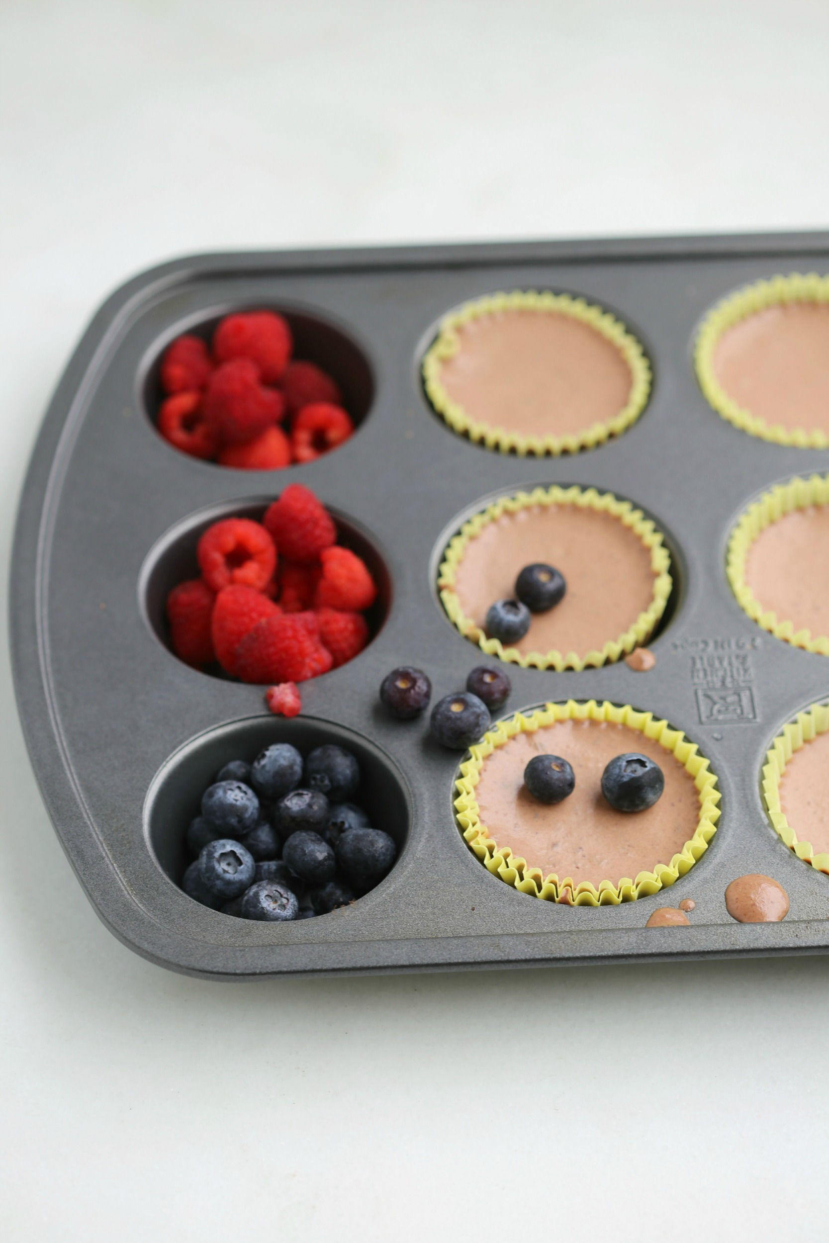 mini-nobake-chocolate-cheesecakes-vianneyrodriguez-sweetlifebake