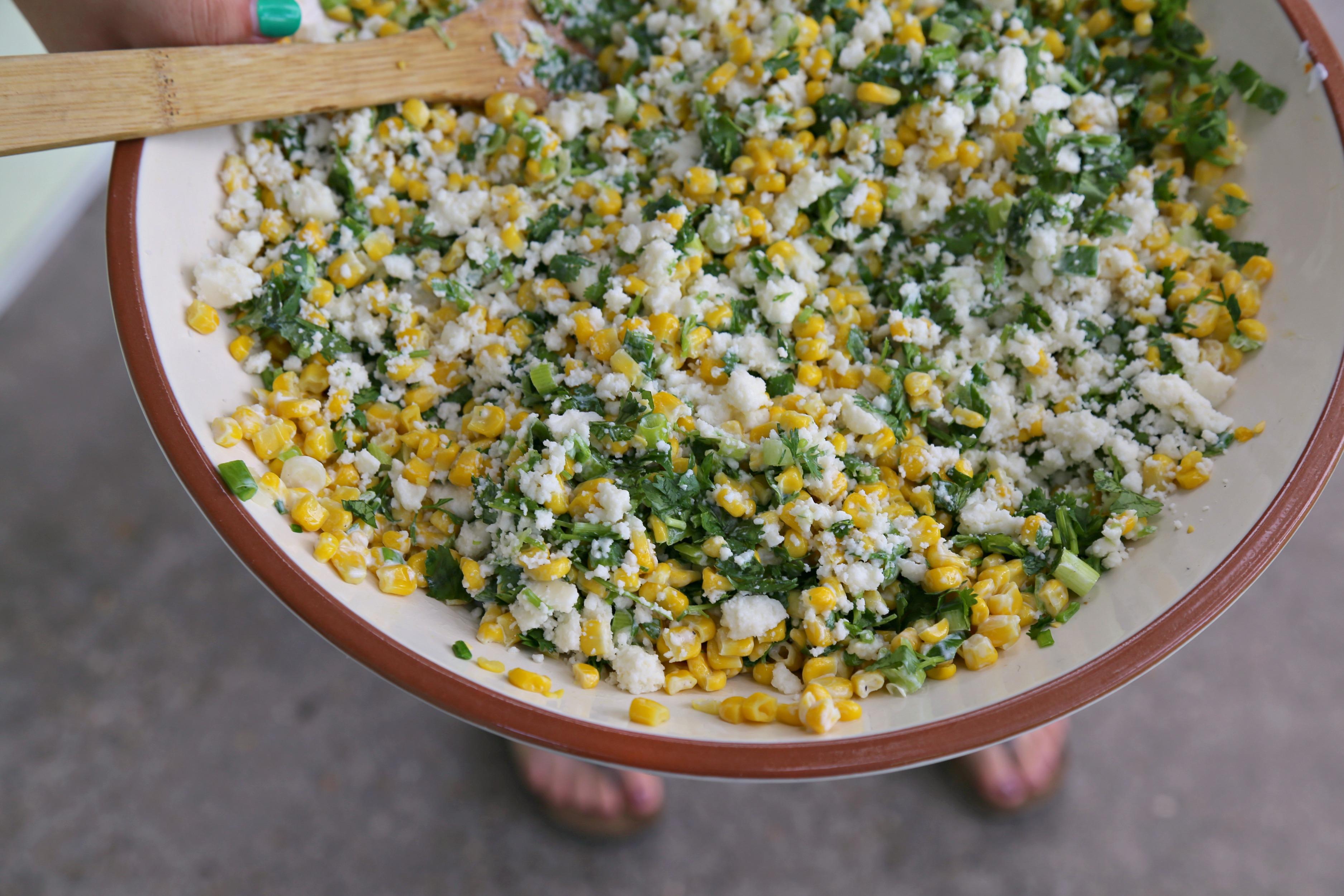 mexican-corn-salad-vianneyrodriguez-sweetlifebake