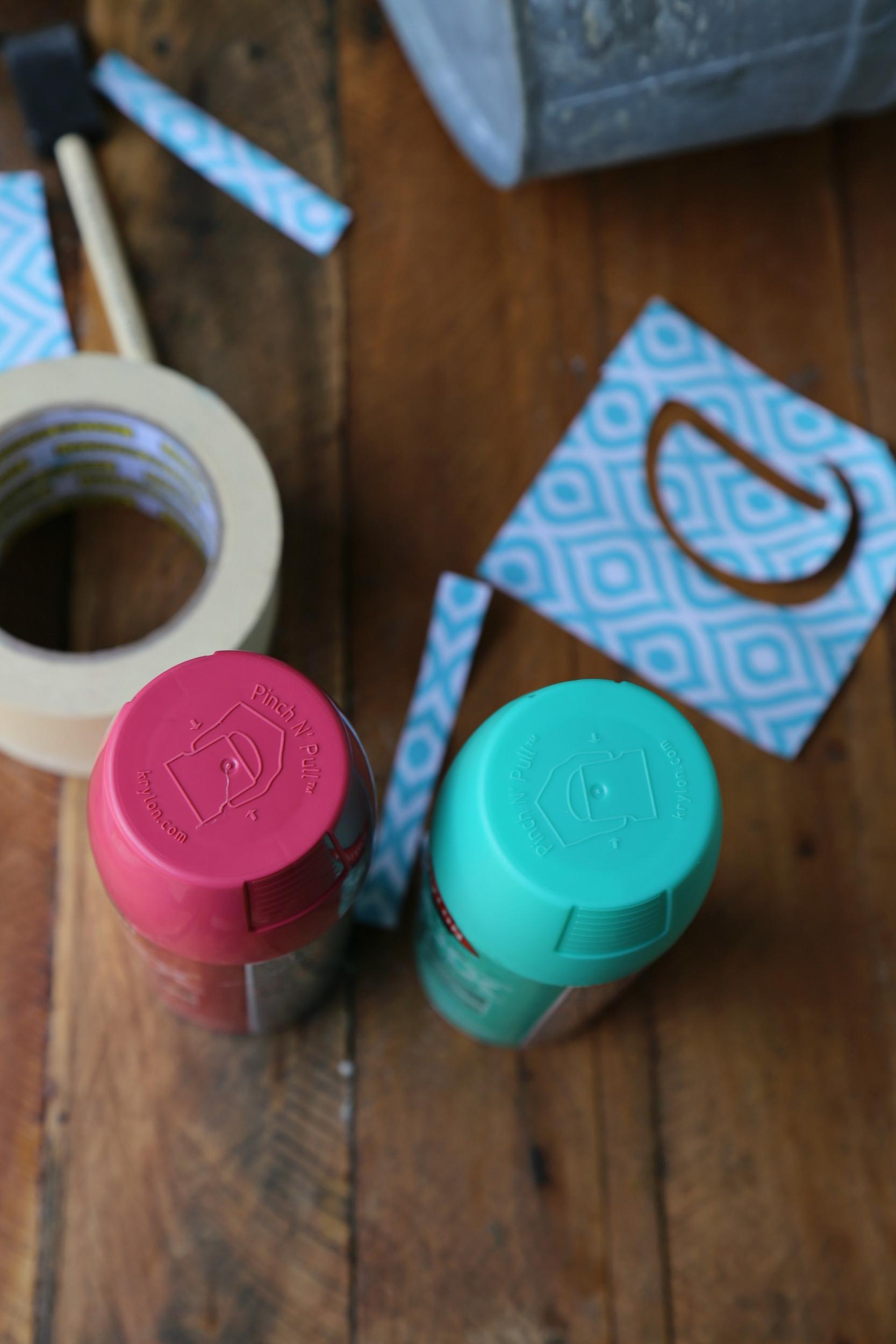 DIY-stenciled-tub-spraypaints-vianneyrodriguez-sweetlifebake-3